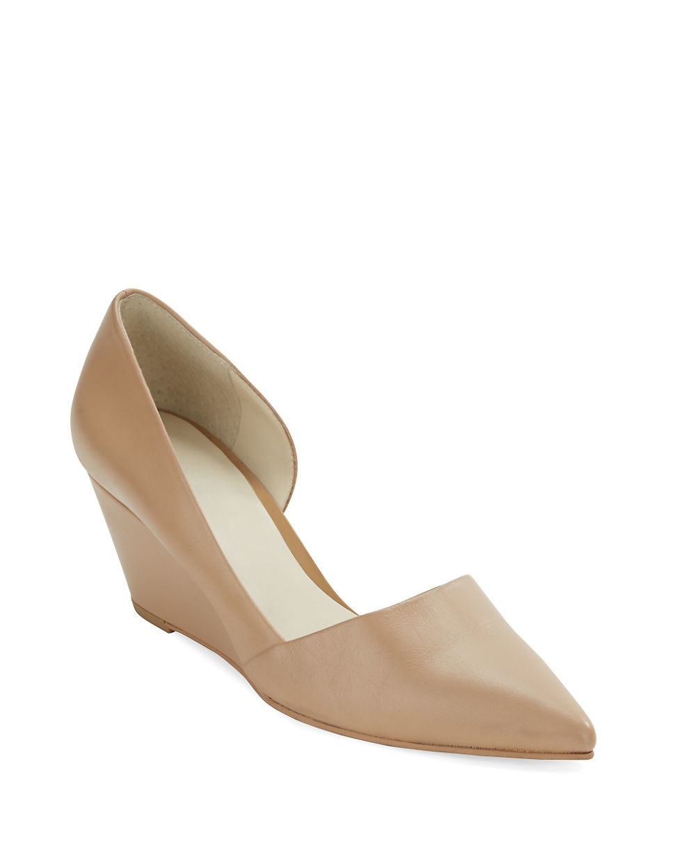 coles point women Shop women's shoes on sale at colehaancom and see our entire collection of sandals and wedges, oxfords, sneakers, heels and boots on sale cole haan.