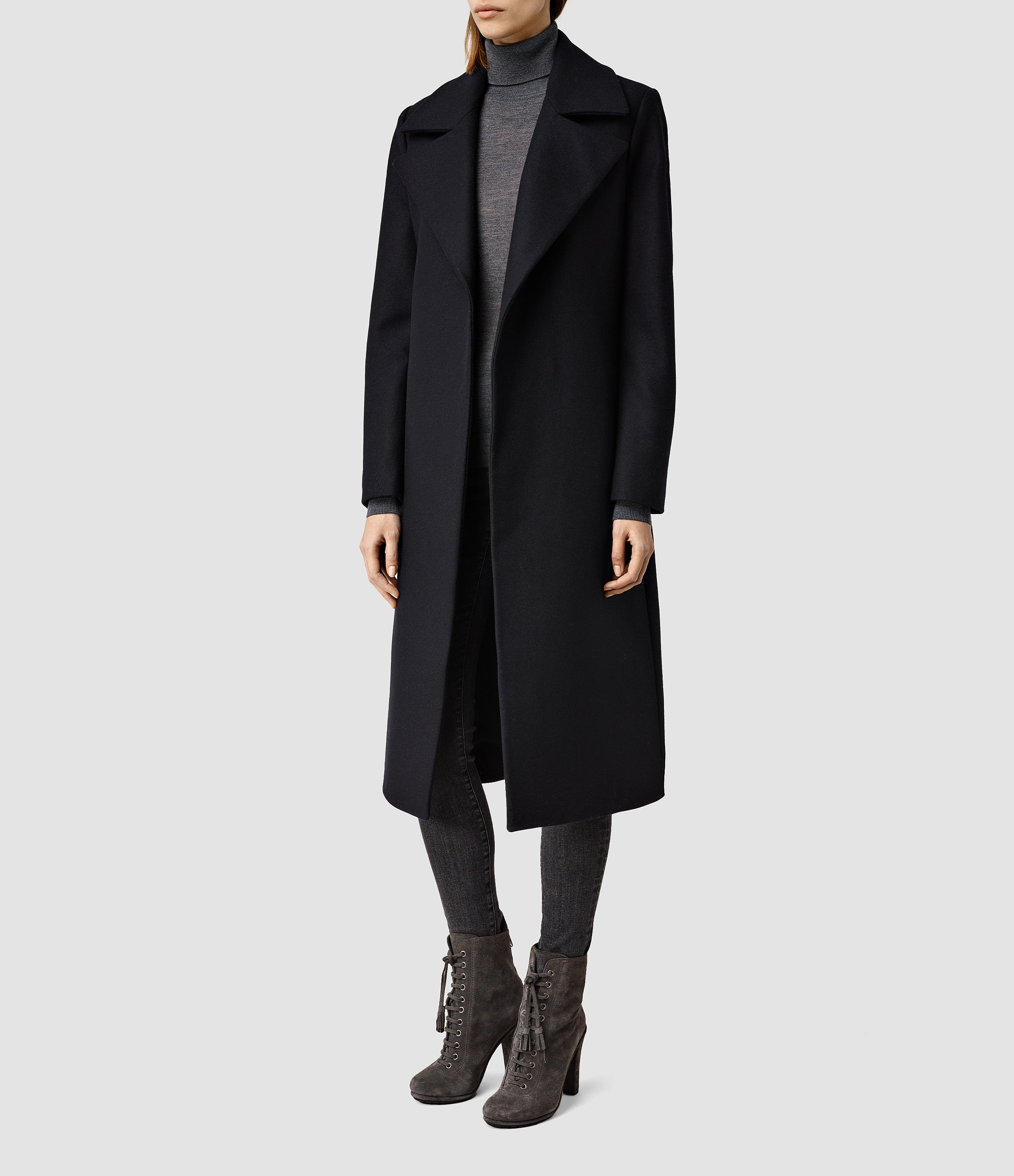 https://cdnc.lystit.com/photos/5c4d-2015/11/04/allsaints-ink-blue-iya-coat-blue-product-2-335341886-normal.jpeg