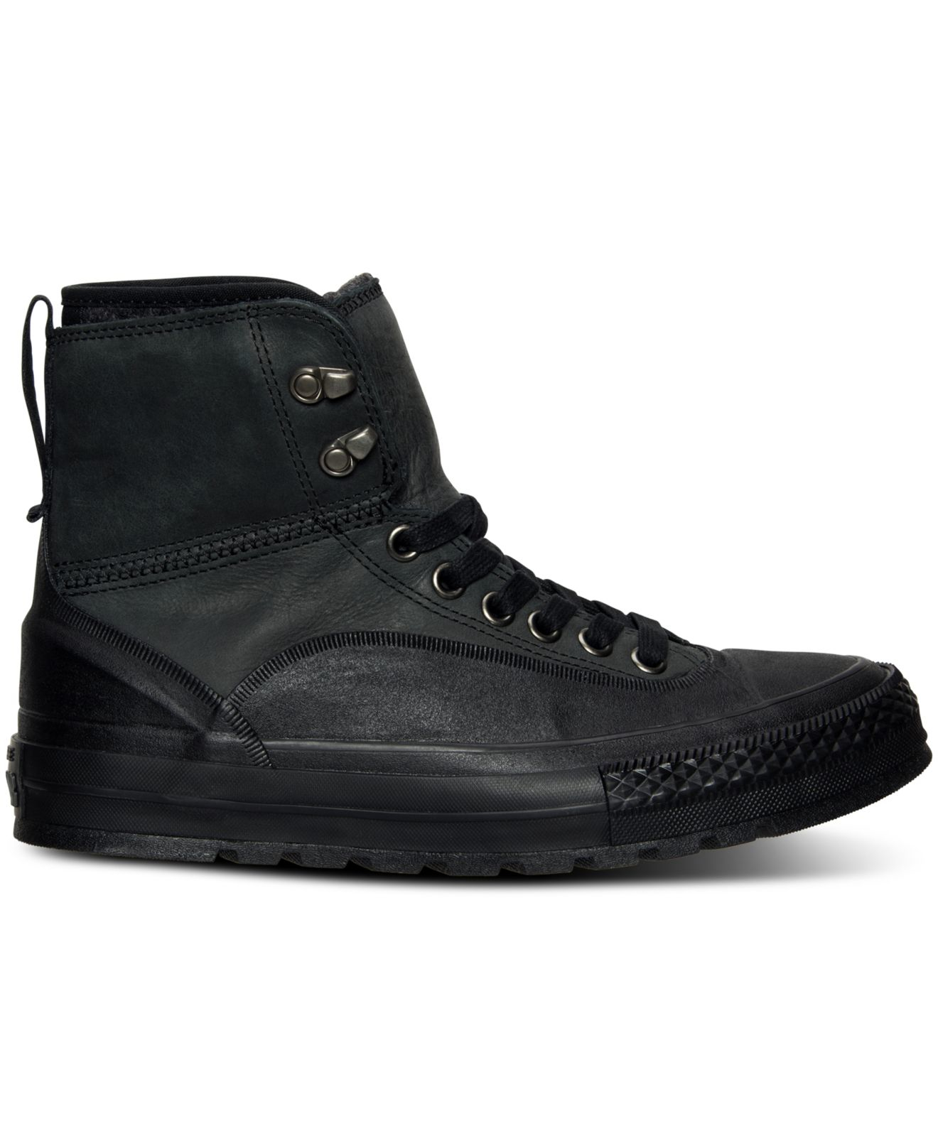 tekoa men Shop mens converse shoes at foot locker for your casual skate shoe needs topping off the daily deals is free shipping on all of the latest converse styles.