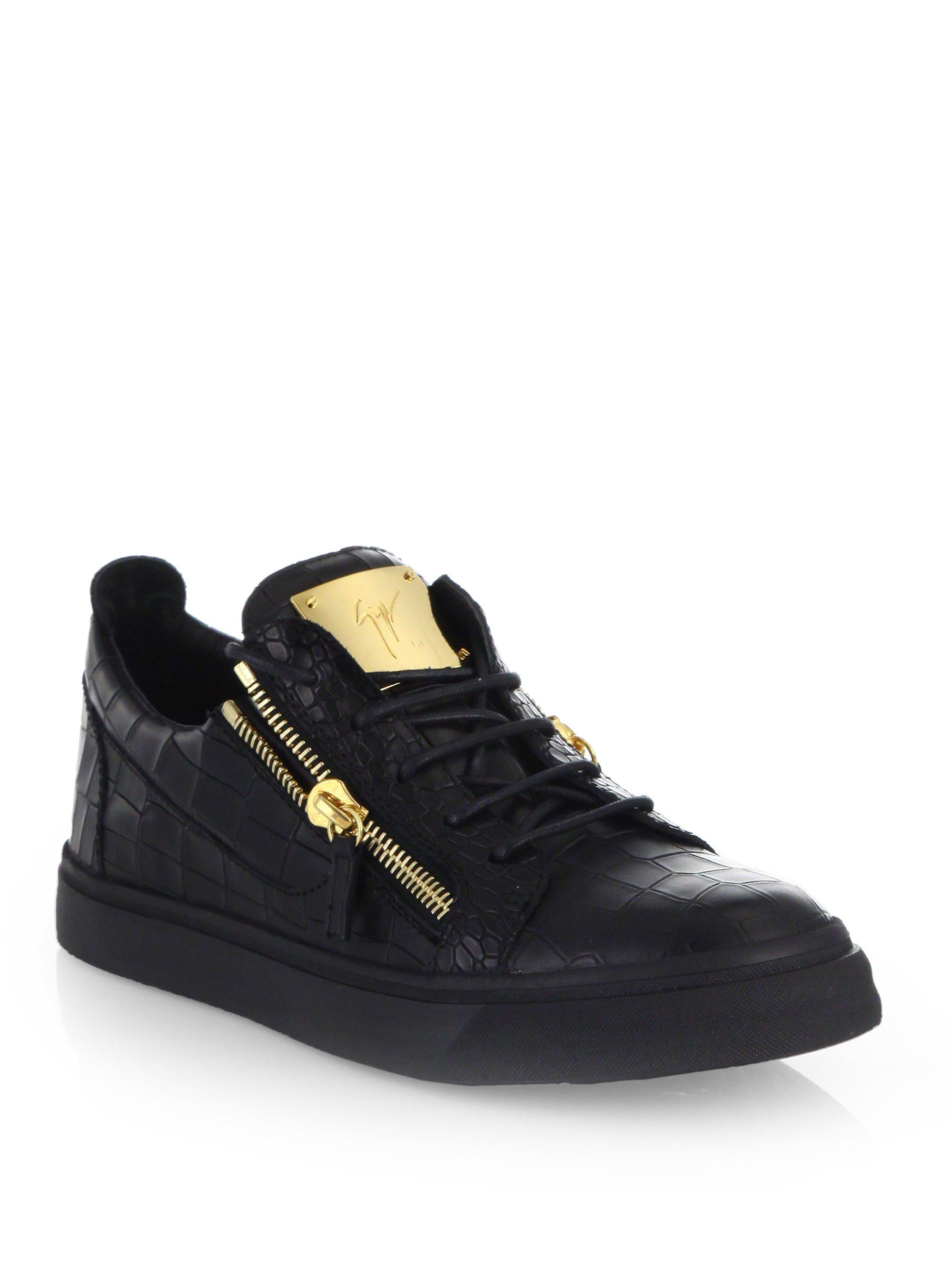 Mens Giuseppe Shoes Sale