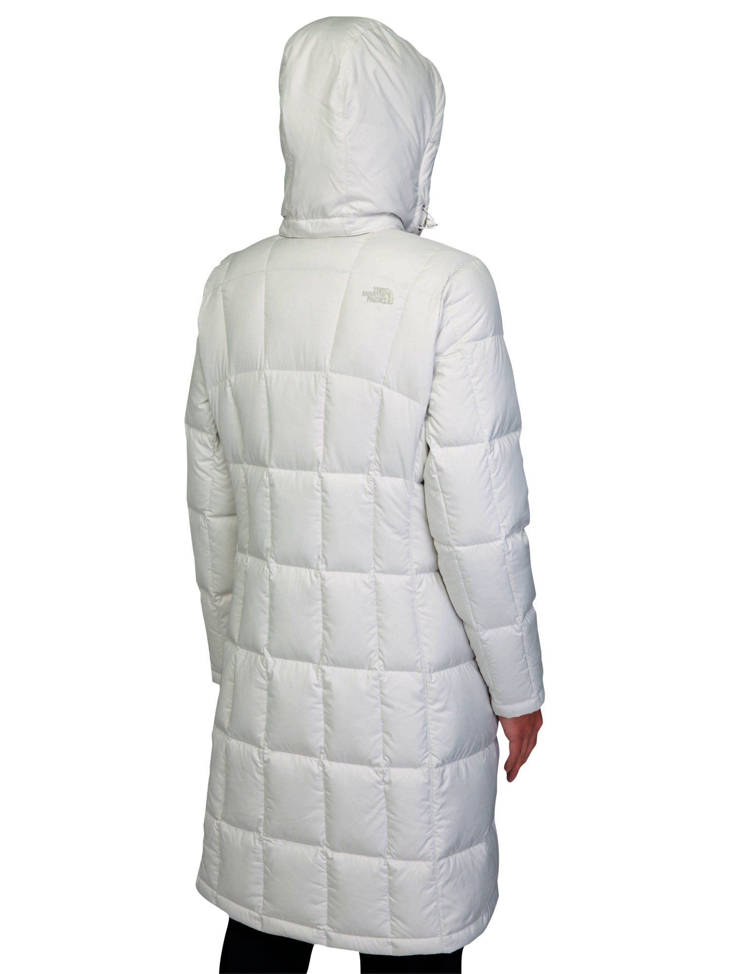 outlet size 7 factory price best the north face womens metropolis down parka 02a2c 93f40