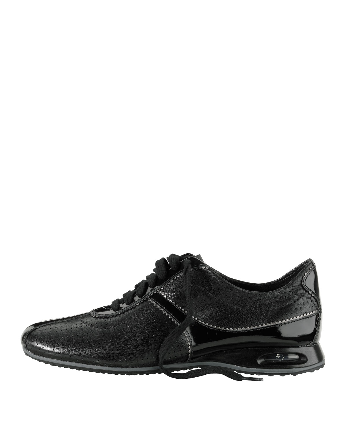 Cole Haan Shoes With Nike Air Soles