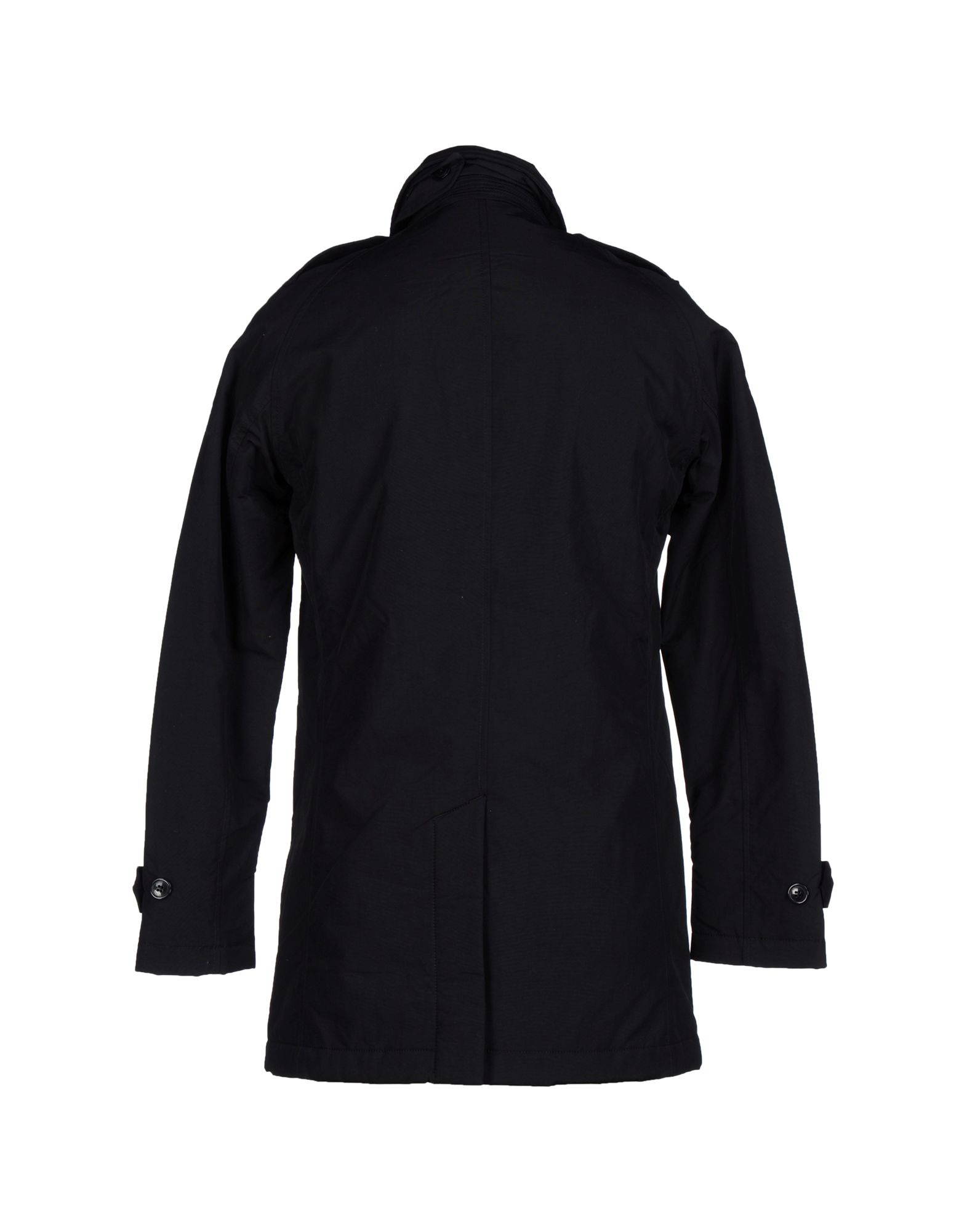 black single men in woolrich Shop men's woolrich hats on lyst track over 231 woolrich hats for stock and sale updates.