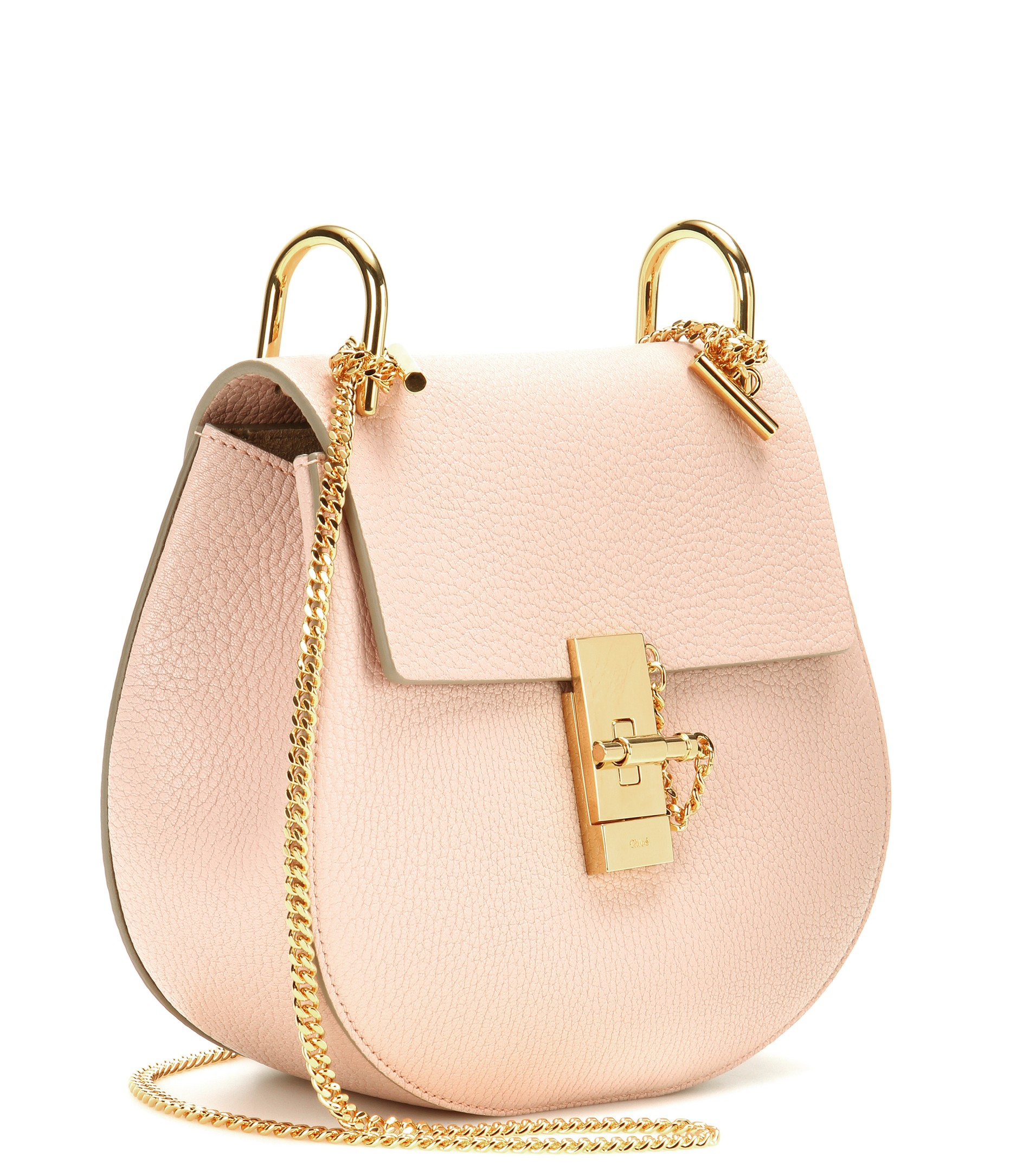 cheap chloe handbags uk - chloe medium drew lambskin leather shoulder bag, choloe handbags