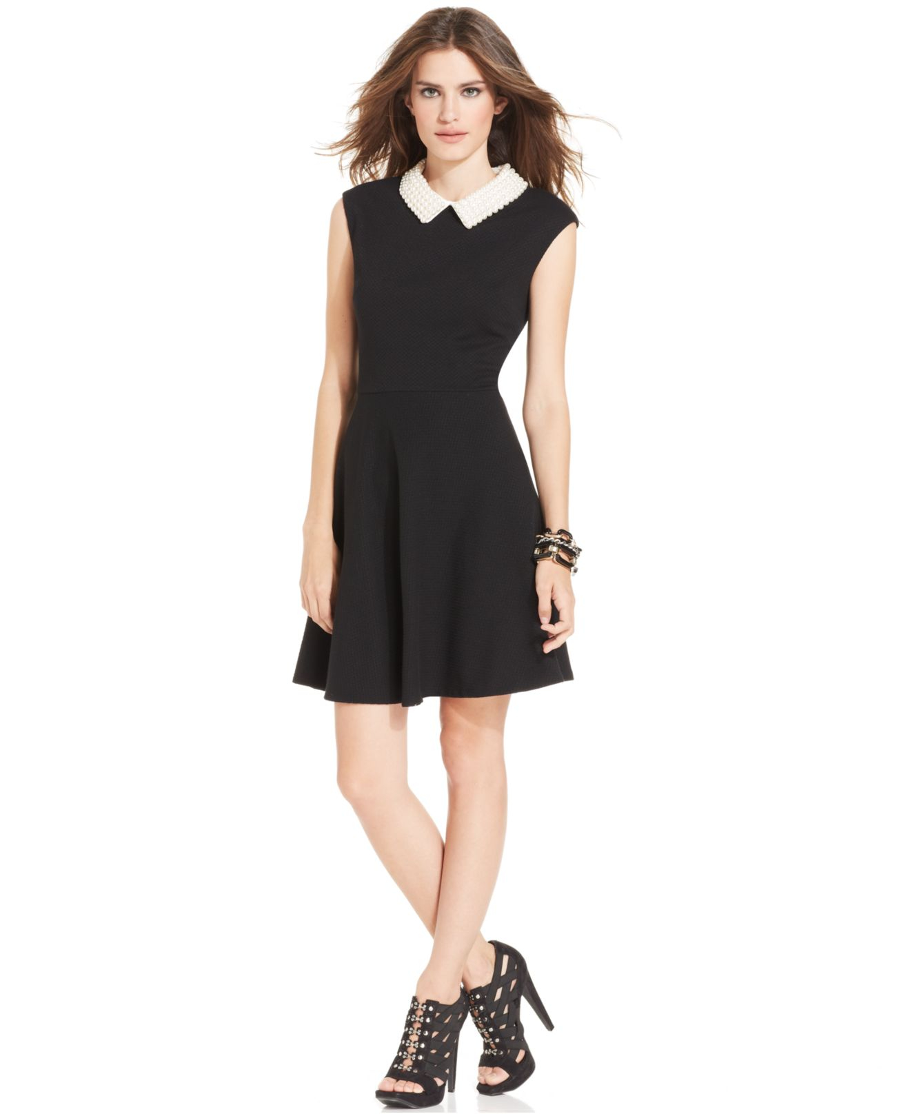 Johnson betsey dress black pictures