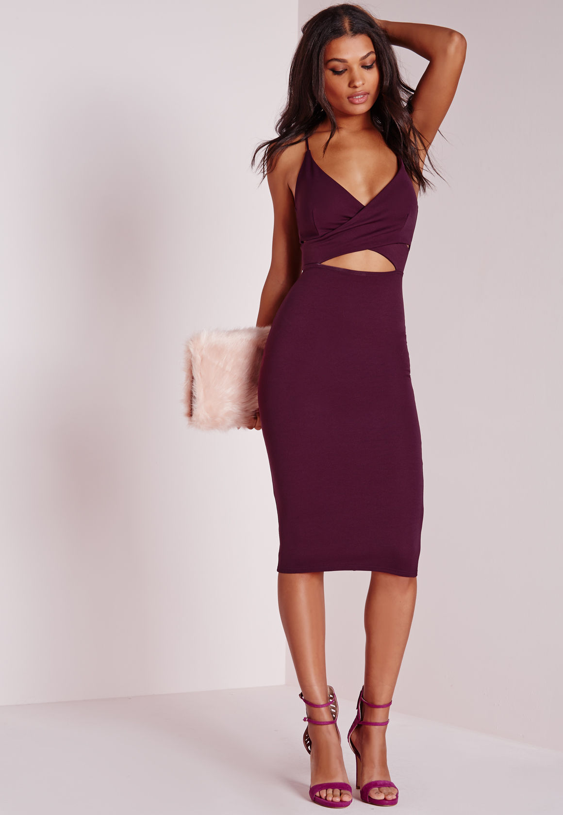 It's party time ladies, and sgmgqhay.gq has the perfect dress to impress. Hot party dresses and sexy cocktail dresses for any occasion in a wide selection of styles, fits, and colors so you can find the perfect dress!