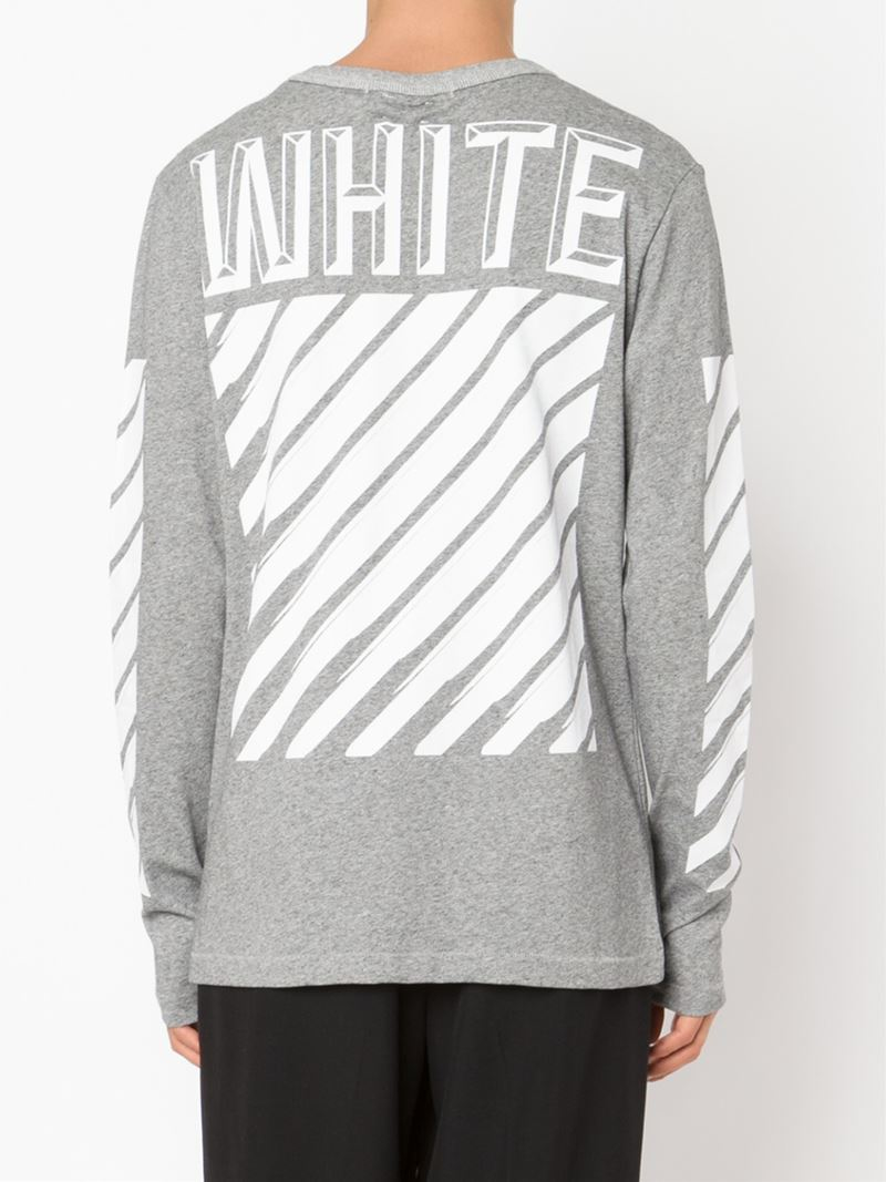 off-white-grey-long-sleeve-t-shirt-gray-product-0-046144045-normal.jpeg