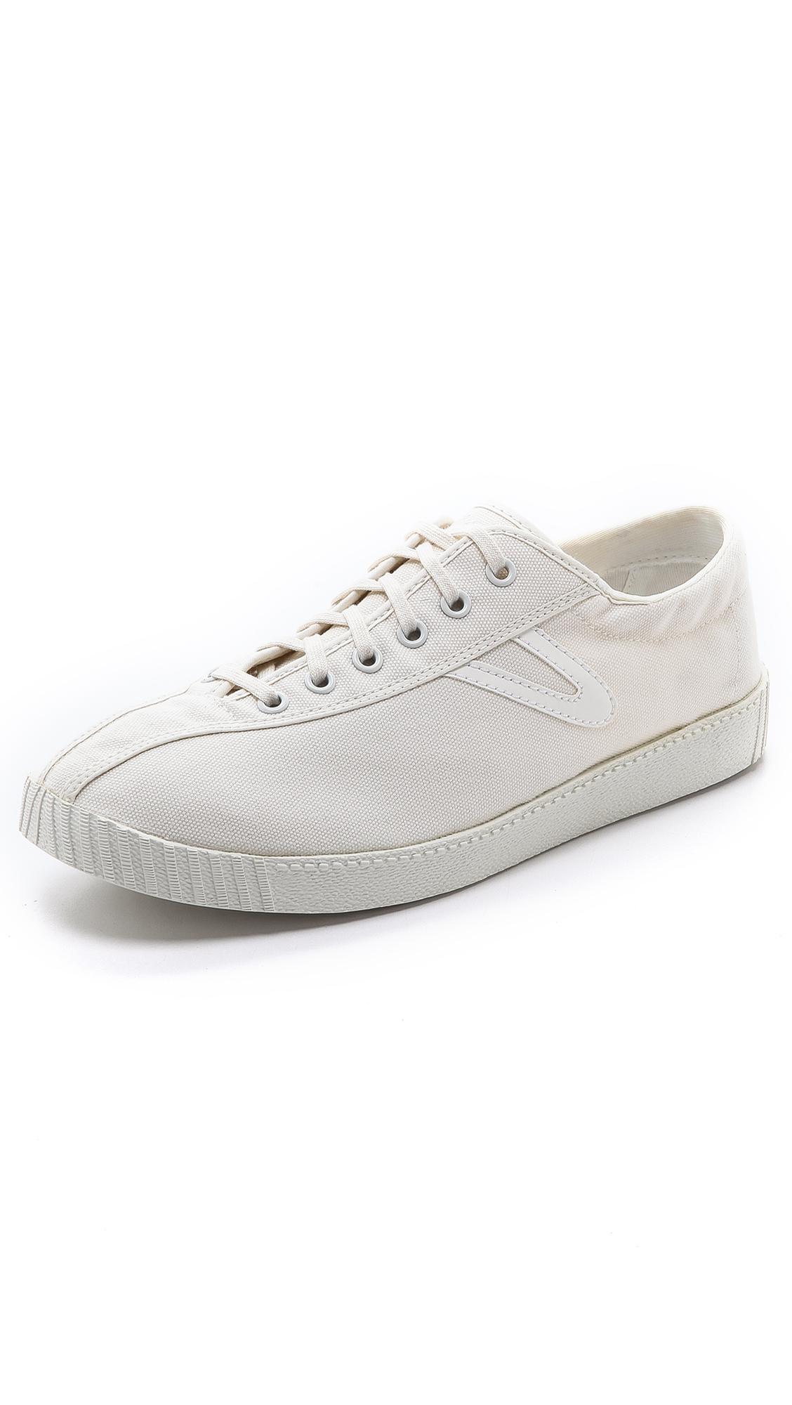 Men's Shoe Size