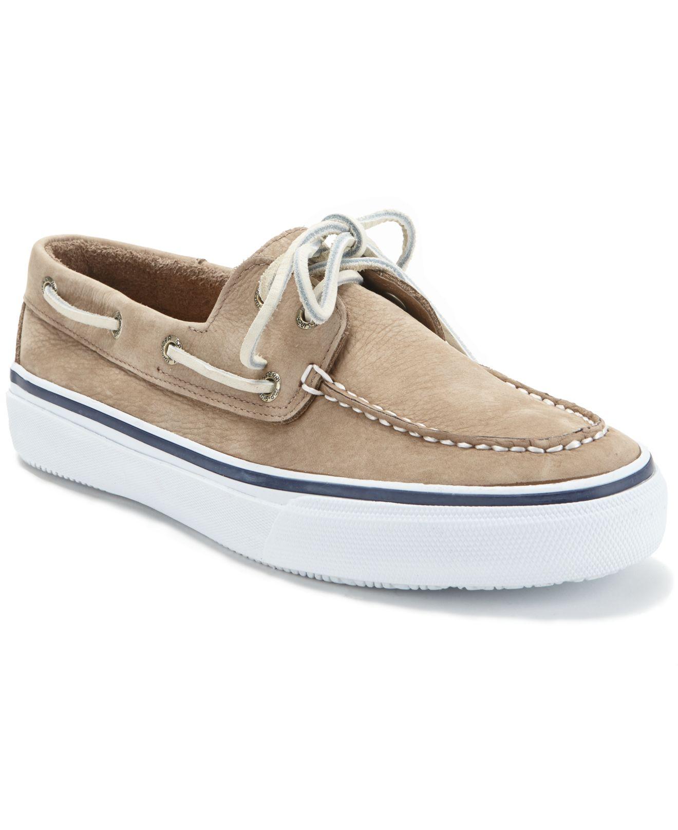 E Men S Boat Shoes Cheap