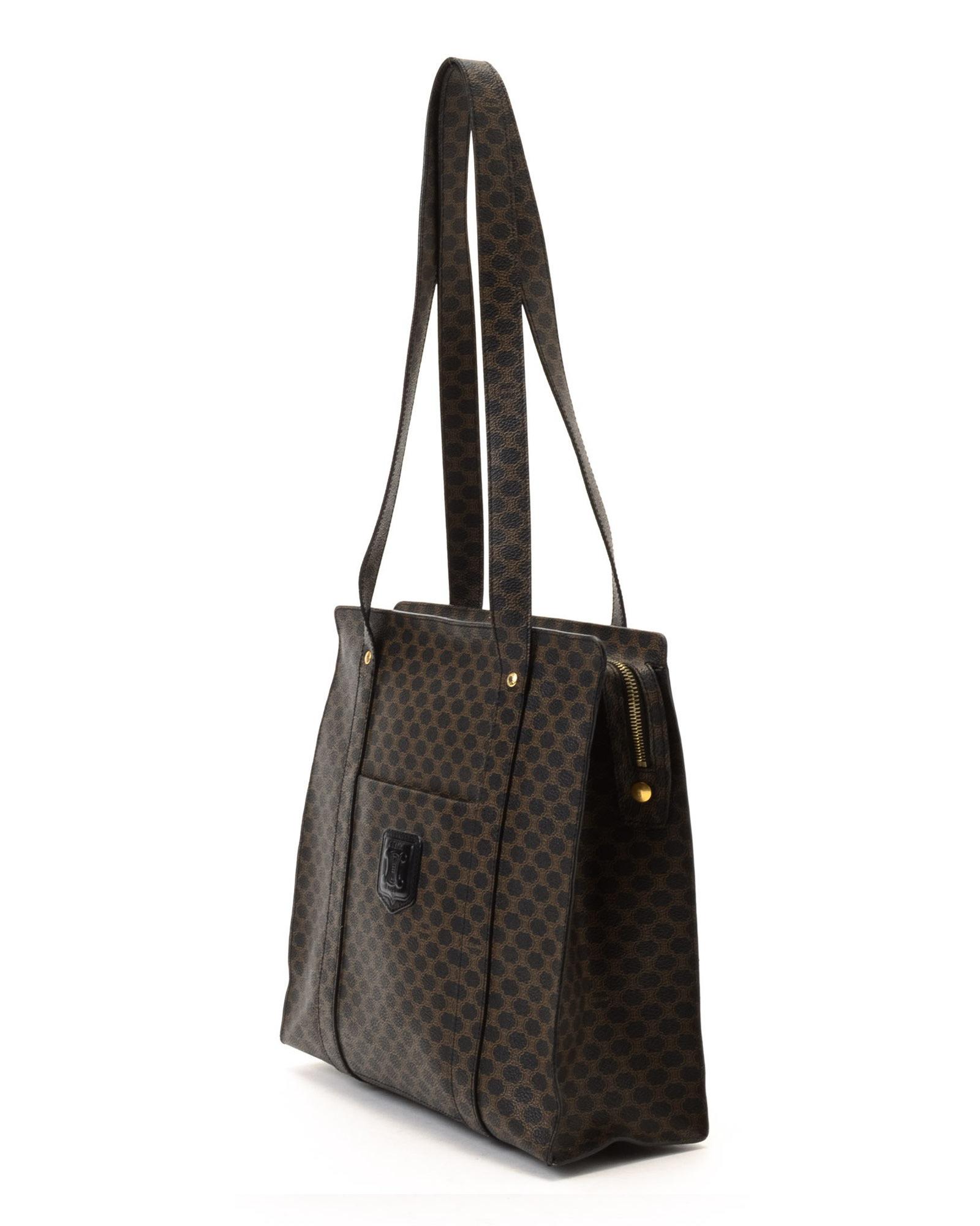 where can i buy celine bag online - celine black tote bag, celine leather tote bag