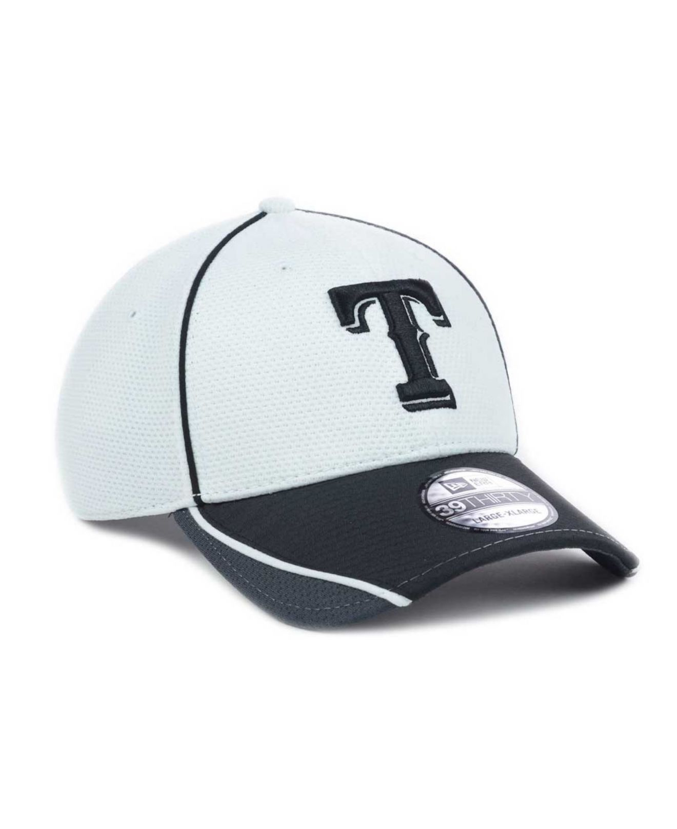 info for ee24c 1e3d8 ... new era royal team rustic 9twenty adjustable hat 98711 eb7e2  norway  lyst ktz texas rangers mlb pipe slide 39thirty cap in blue for men a7379  836ee