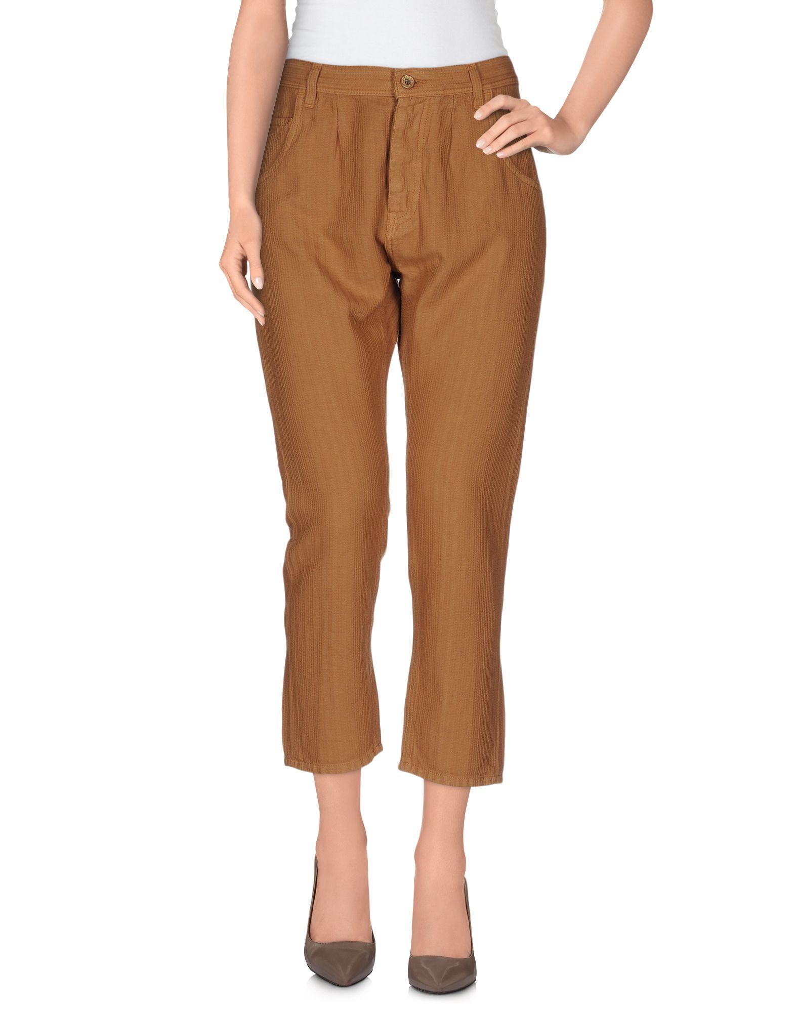 Brilliant Khaki Women39s Pants For Travel  Packable Women39s Adventure Khaki