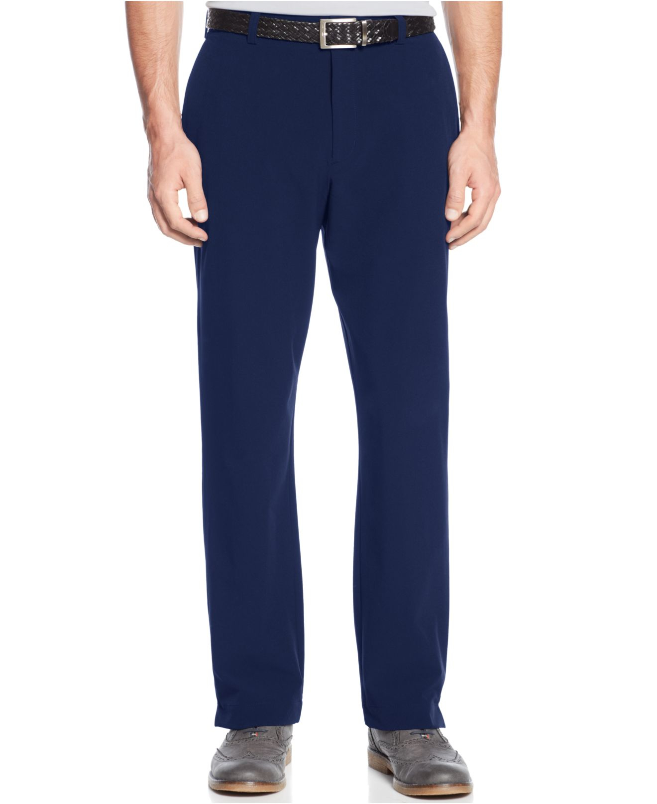 Cutter And Buck Mens Jeans