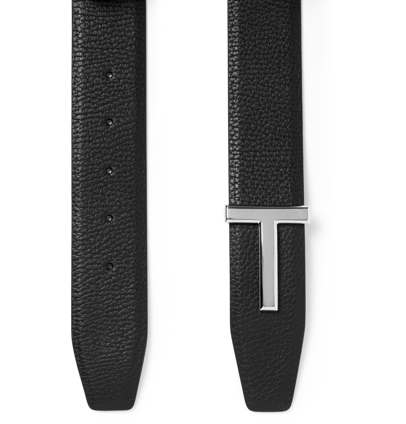 alligator tom belt accessories s women vestiaire belts white ford collective
