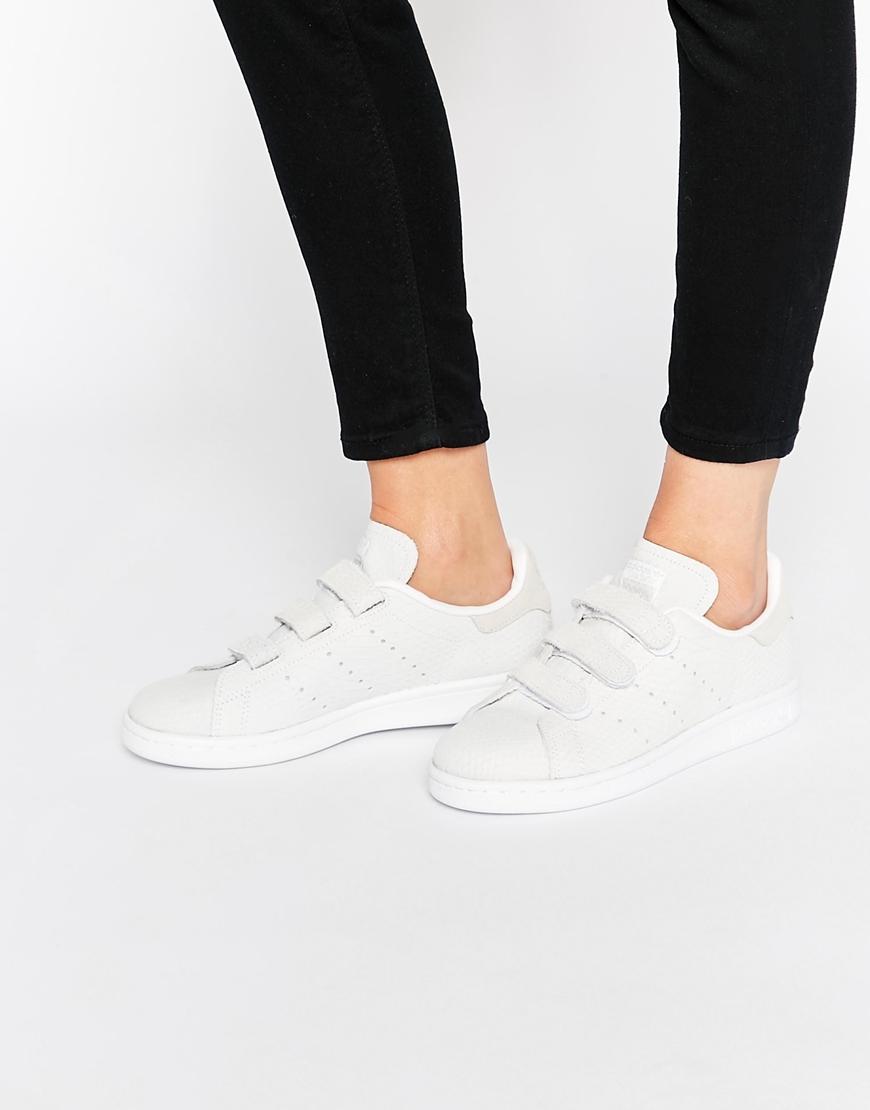 Gallery. Women's Adidas Stan Smith