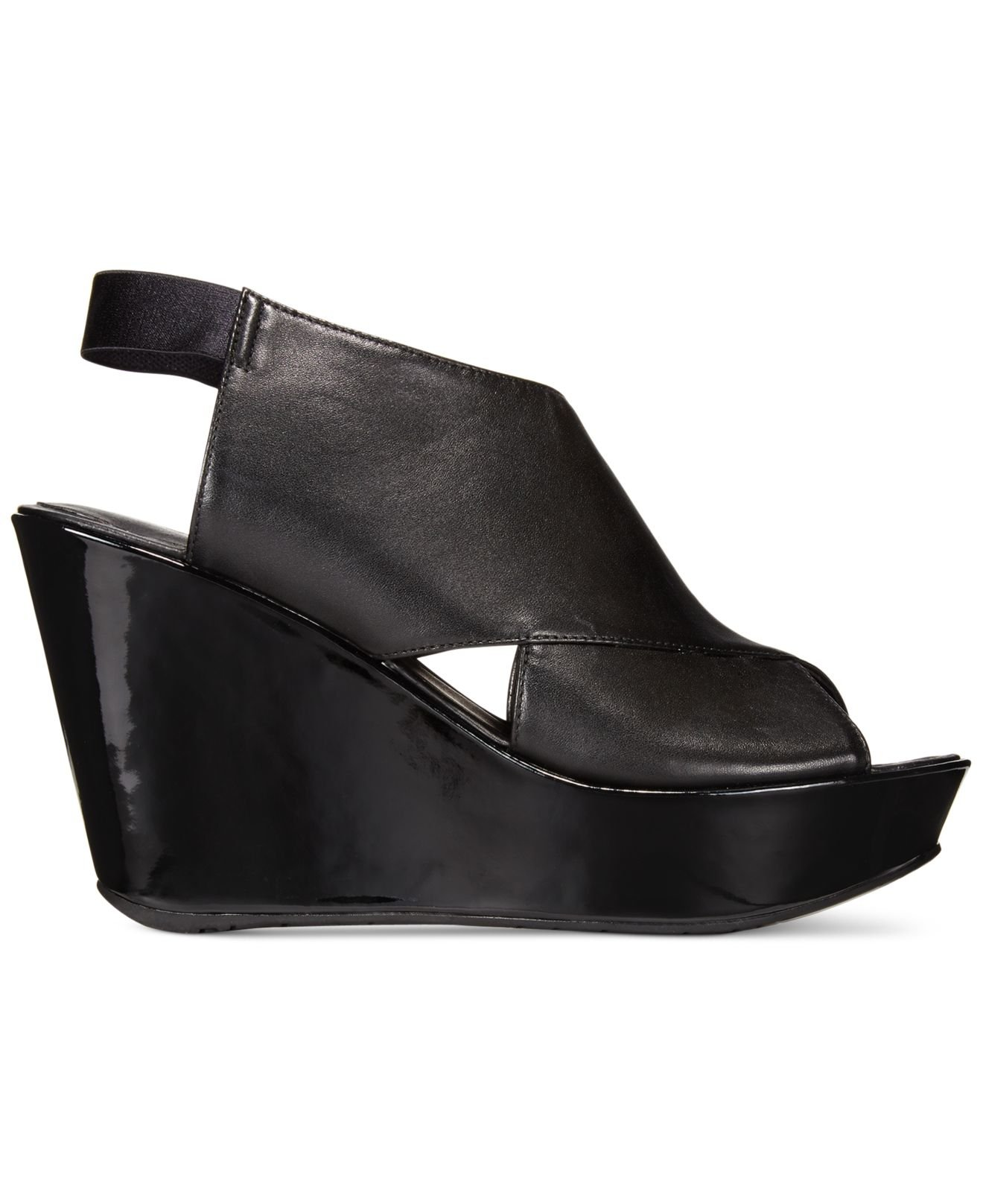 5b0b1255716 Wedge Shoes  Kenneth Cole Reaction Wedge Shoes