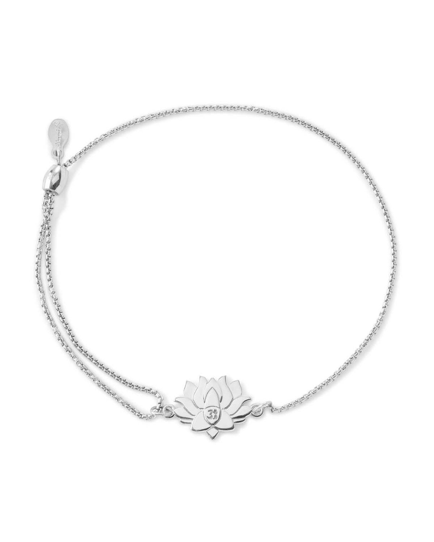Alex and ani metallic precious metals symbolic lotus peace petals