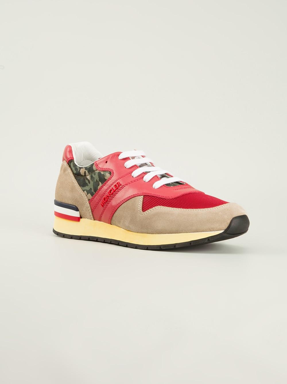 Adidas San Diego Shoes