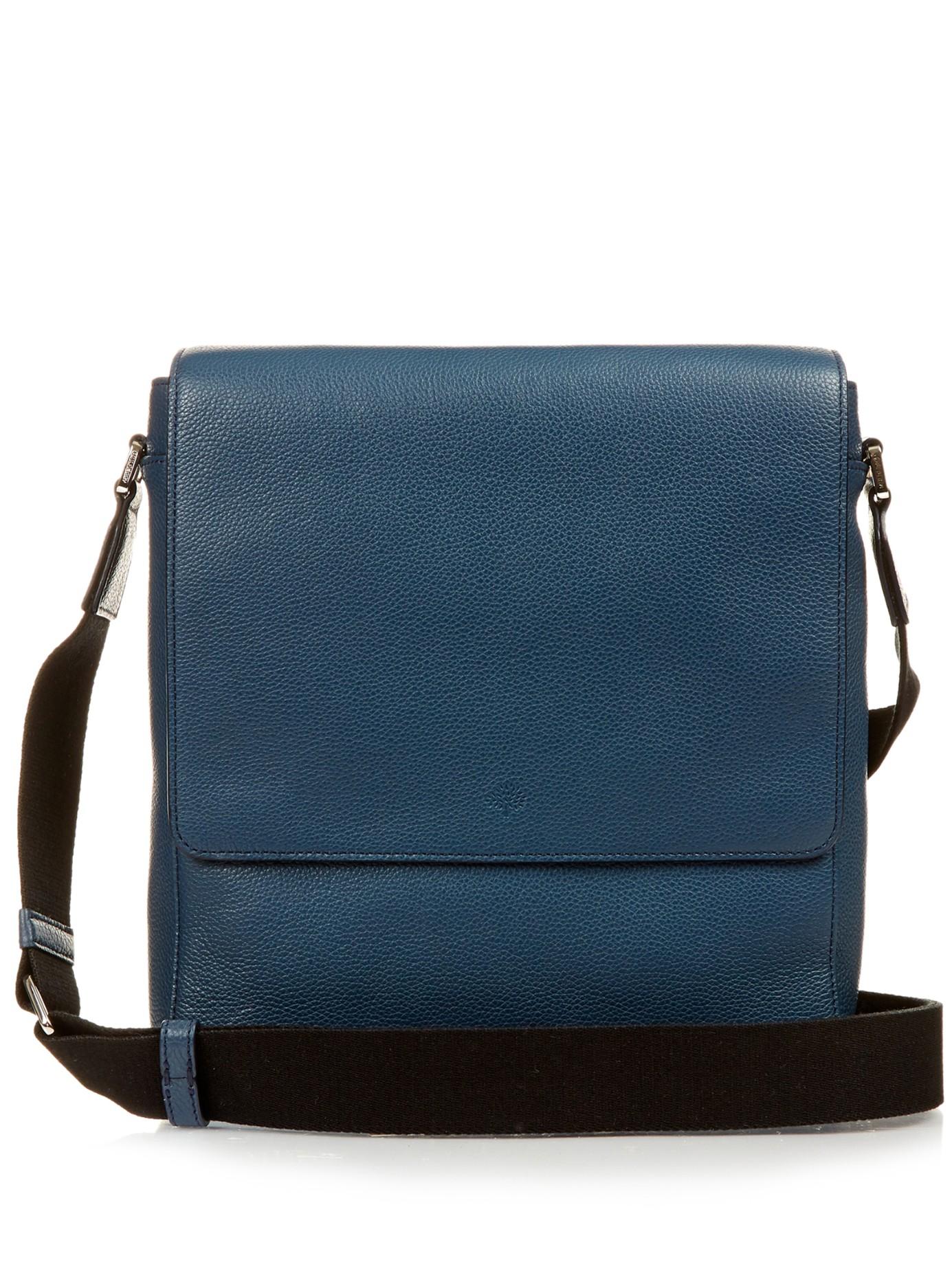 4270b7bafc usa mulberry messenger cross body bag holder 0f170 2feaa