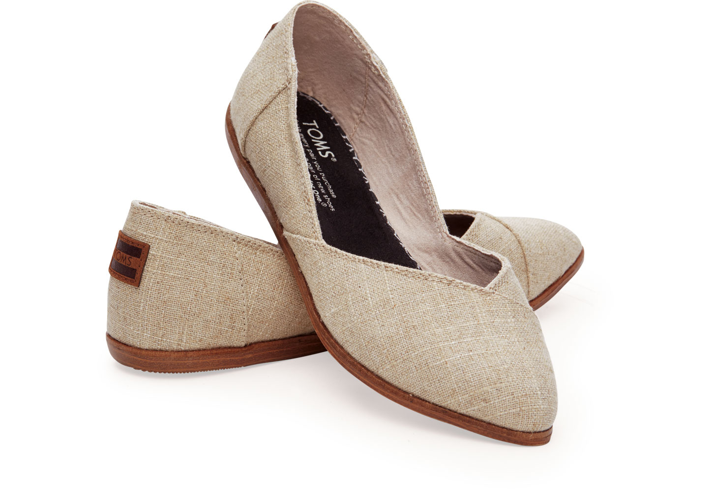 Toms Natural Products Australia