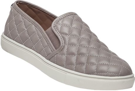 Shop Brash Crave Women's Slip-On Shoes at Payless to find the lowest prices on Women's Slip-On Shoes. Free Shipping +$25, Free Returns at any Payless Store. Payless ShoeSource. Quilted Black Quilted Natural Metallic Black Clearance $ Silver Perforated Select Size: Download Sizing Chart. 5 6 7 8 9 10 11 12 /5.