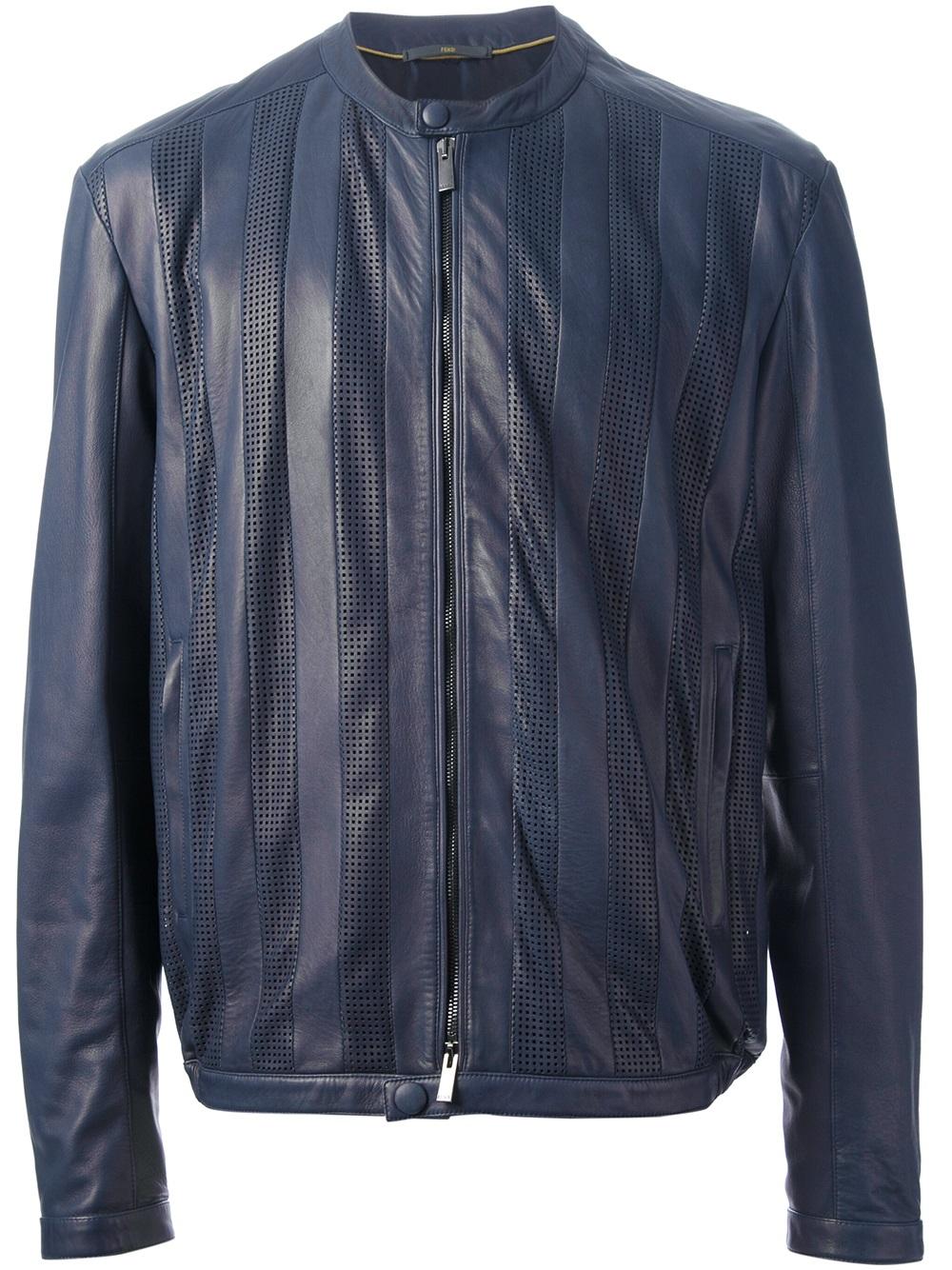 868ff7c307 Fendi Jacket Men s