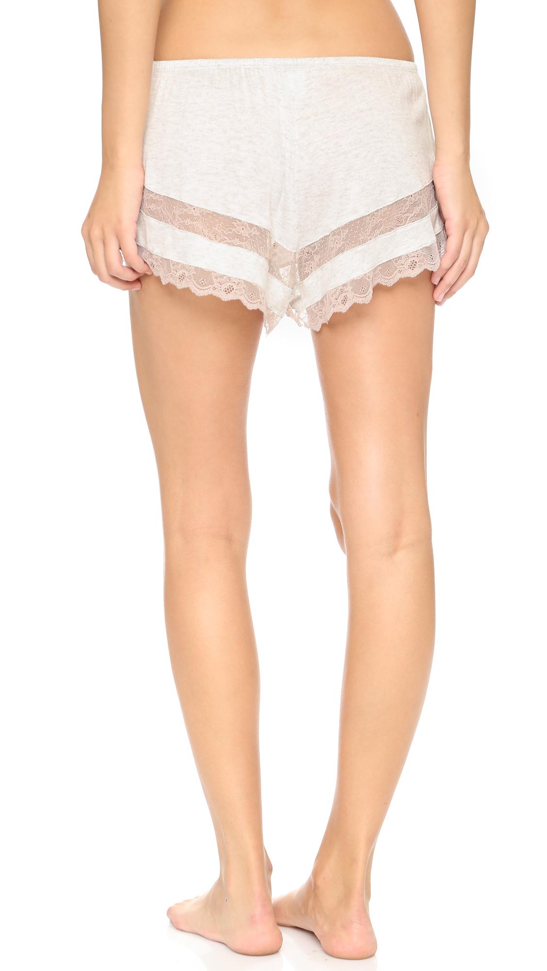 Hot Sexy Lingerie Lace Sleepwear for Women