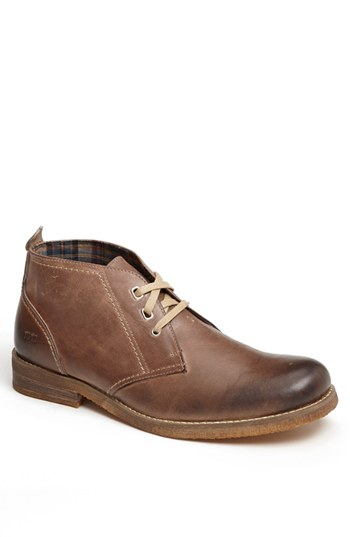 Lyst Bed Stu Draco Chukka Boot In Brown For Men