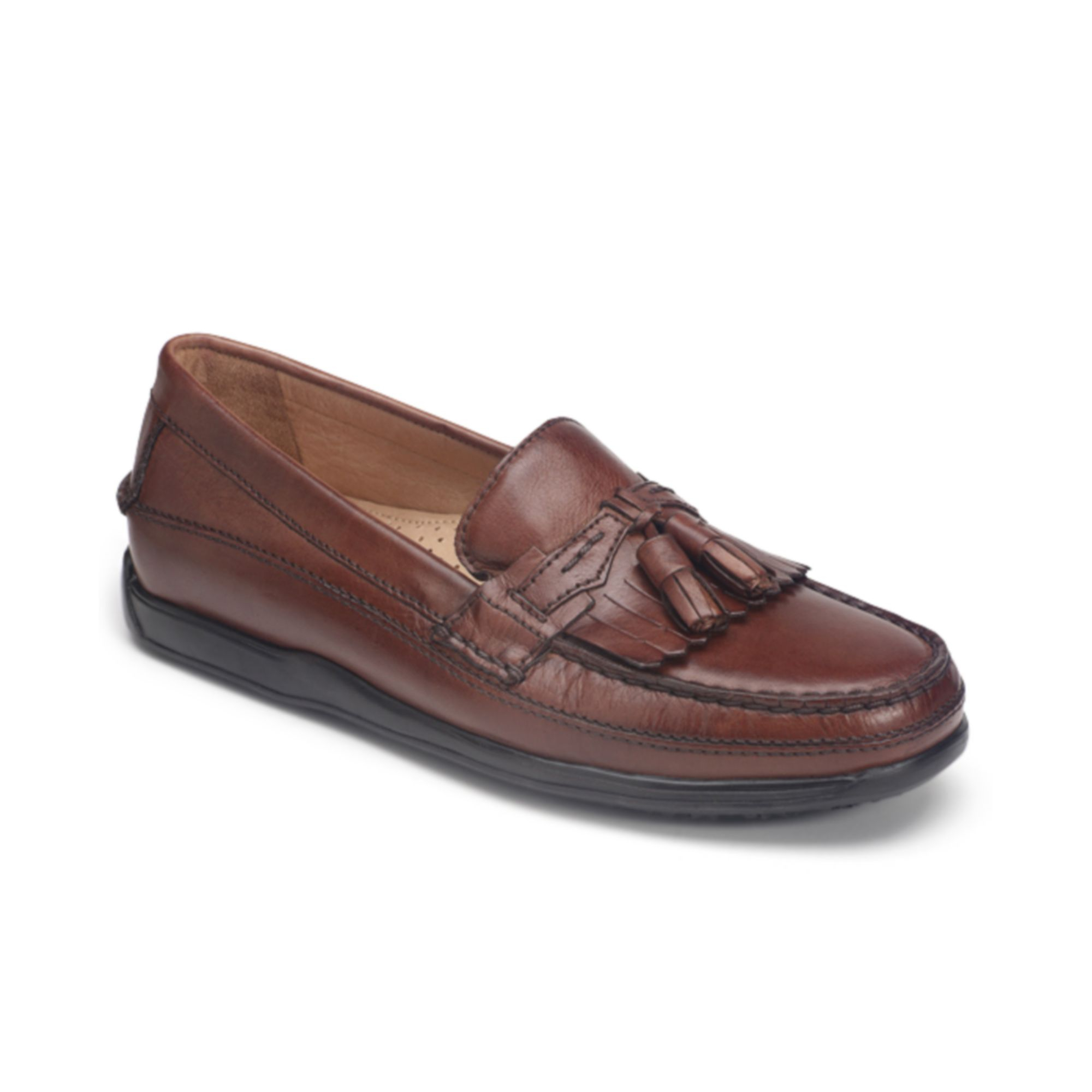 Shopping Product  Q Kiltie Men S Dress Shoes