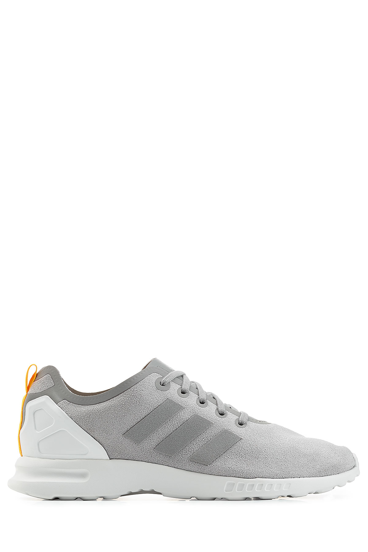 adidas ZX Flux Smooth Slip On W shoes pink Stylefile