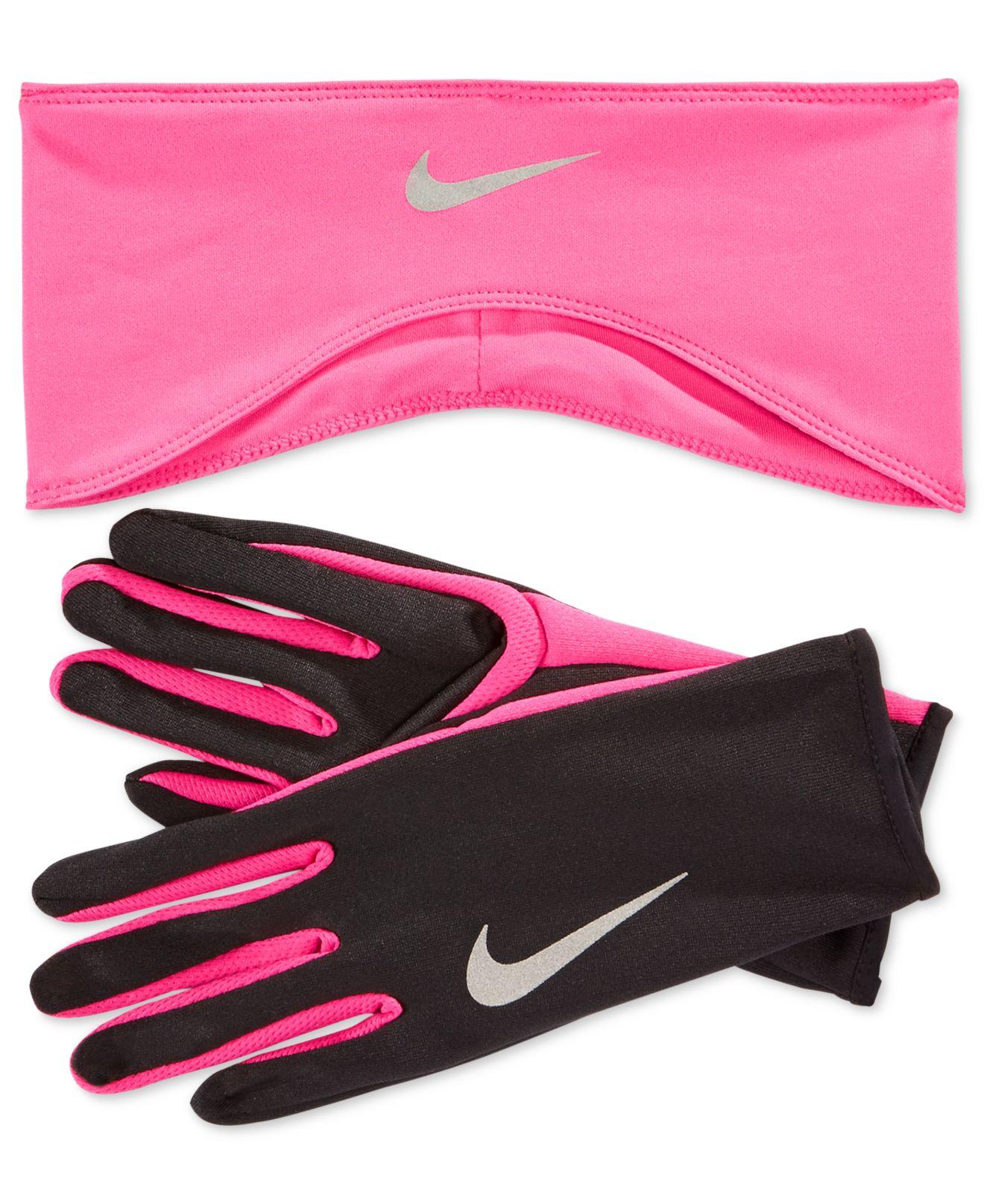 ordre de vente Nike Shorts Femmes Dri-fit Bande De Tête De Course commercialisable à vendre 2EVpFa3Y