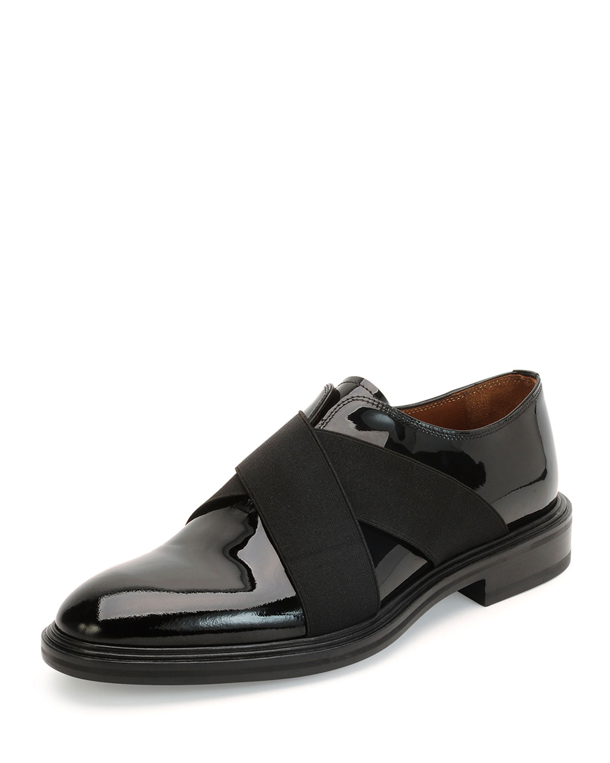 Givenchy Shoes Womens