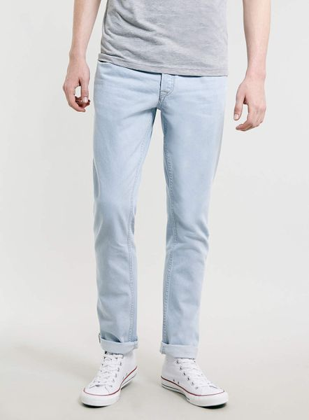 Jeans For Women Cheap