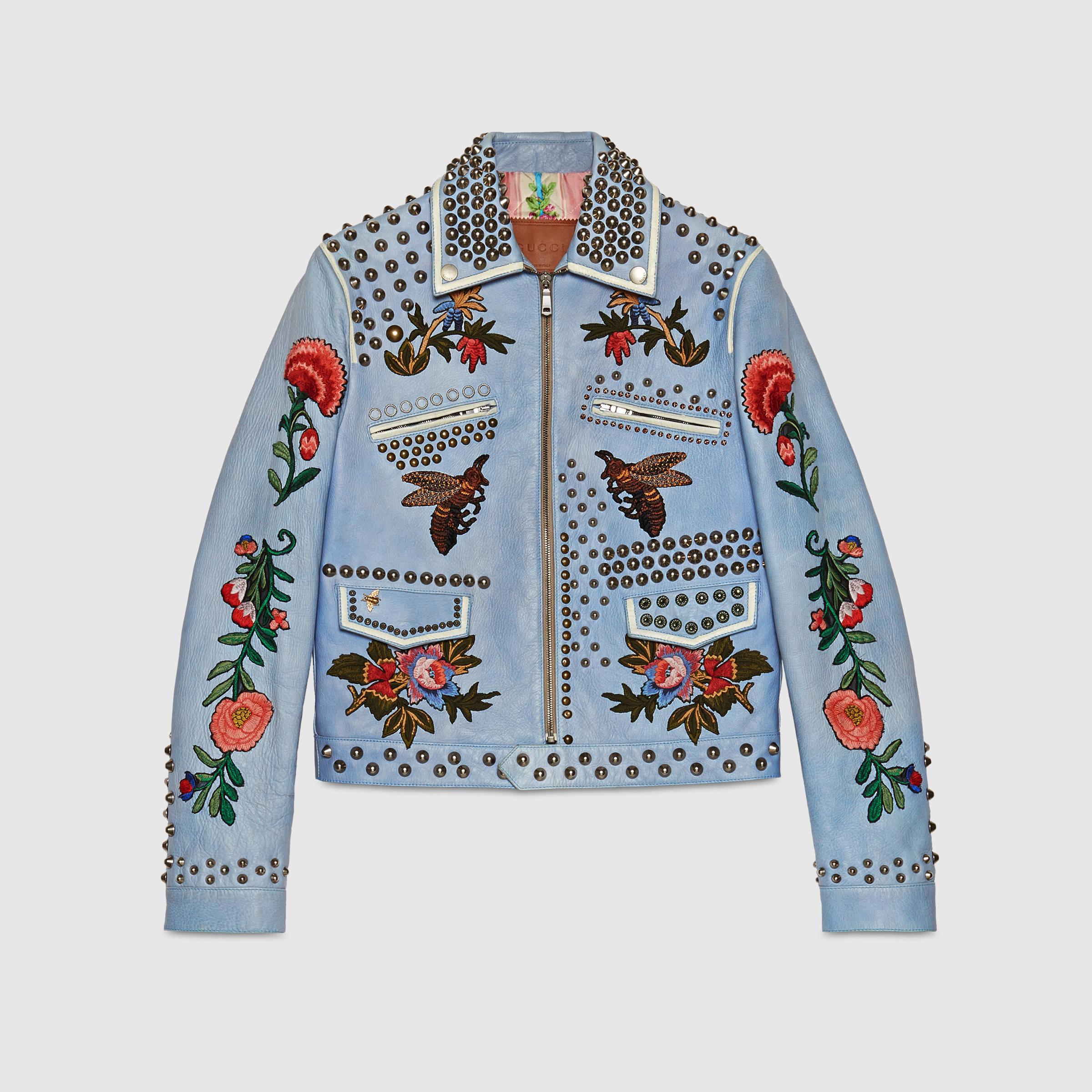 gucci denim jacket. gallery gucci denim jacket