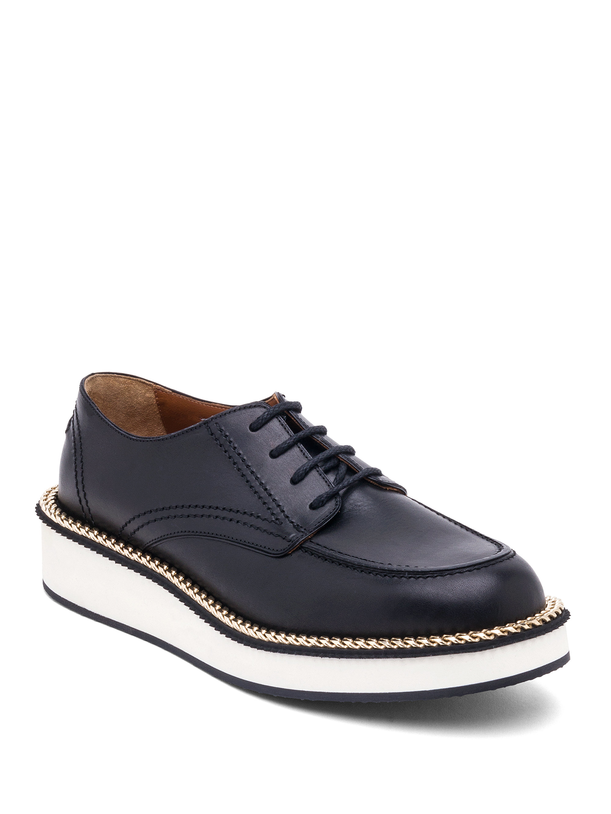 Givenchy Canada Shoes