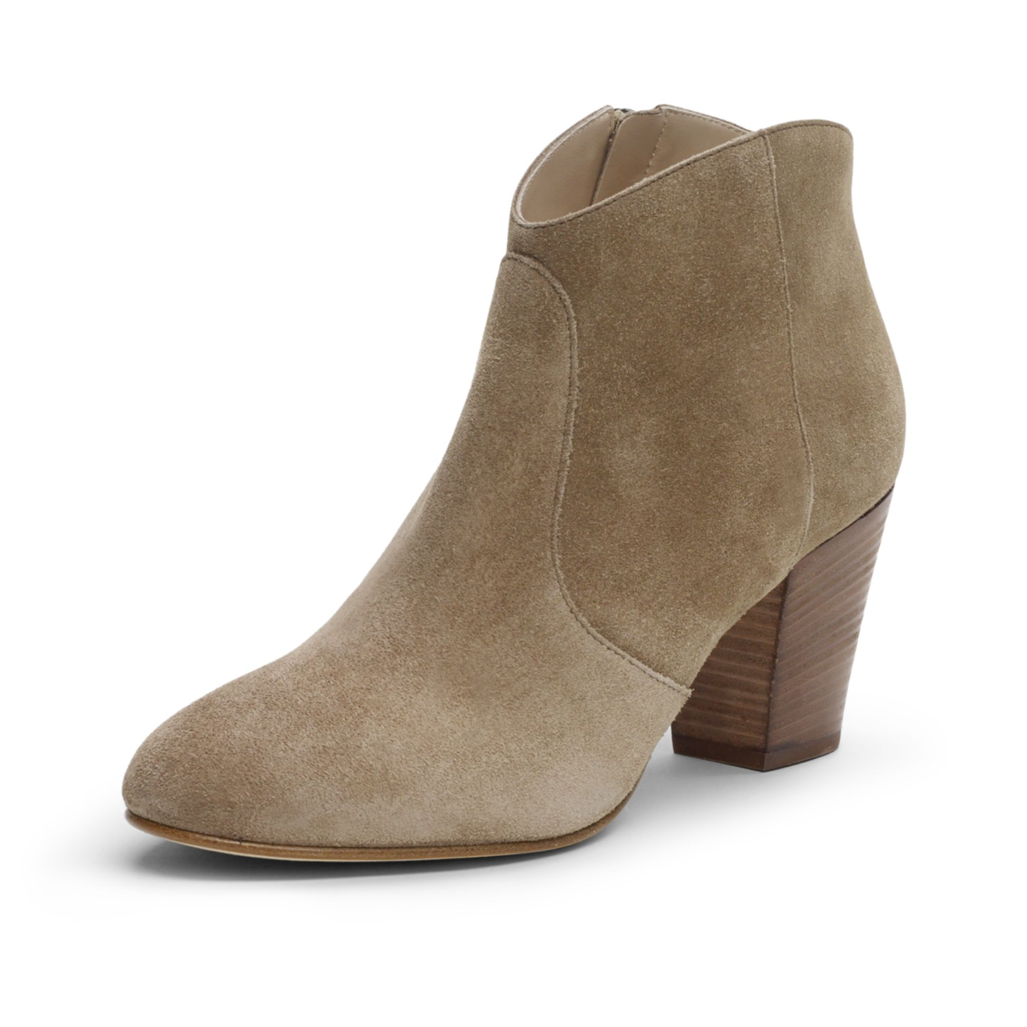 Italian Shoes Online Only