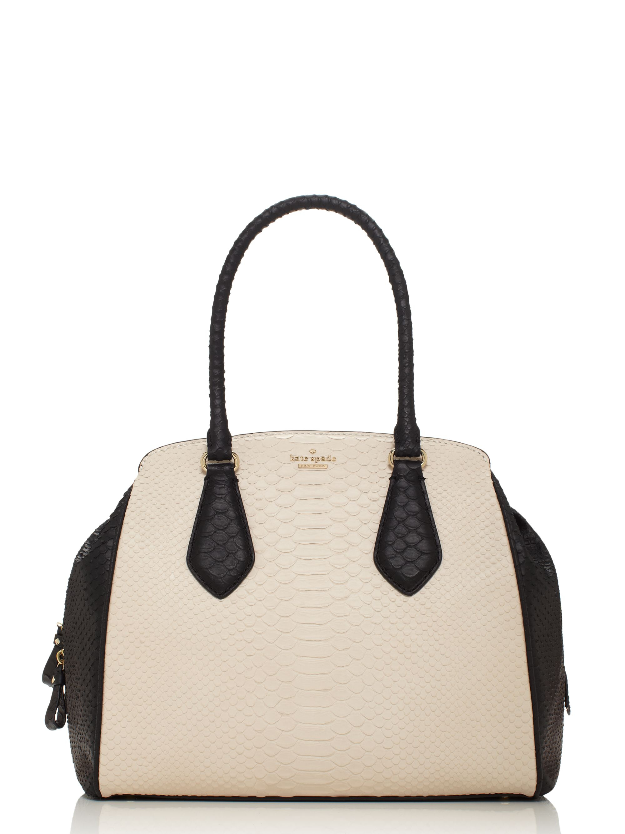 Kate Spade Saay Handbag Photos Eleventyone