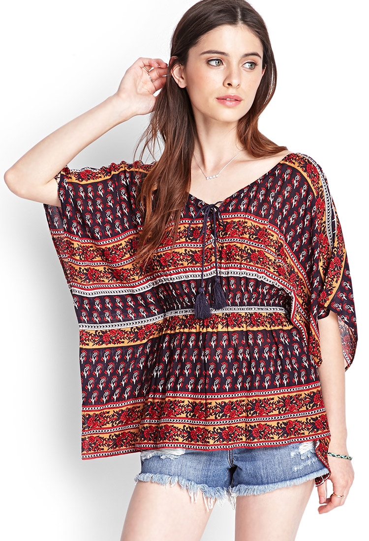You searched for: kimono tops! Etsy is the home to thousands of handmade, vintage, and one-of-a-kind products and gifts related to your search. No matter what you're looking for or where you are in the world, our global marketplace of sellers can help you find unique and affordable options. Let's get started!