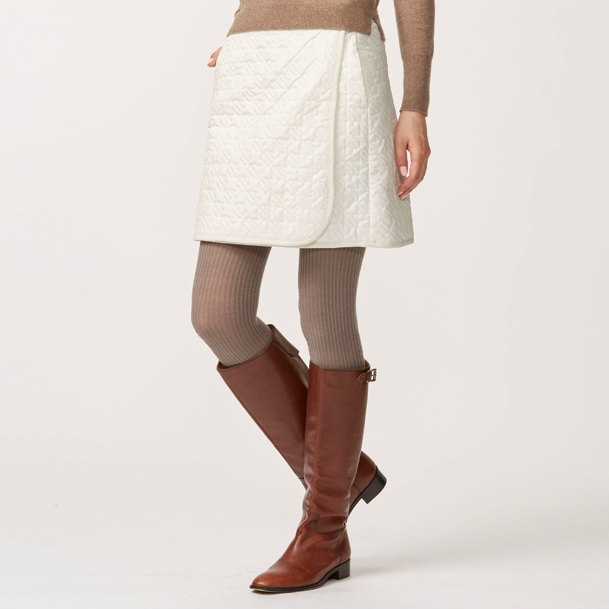 Clothing, Shoes & Accessories Boohoo Skirt Warm And Windproof Women's Clothing