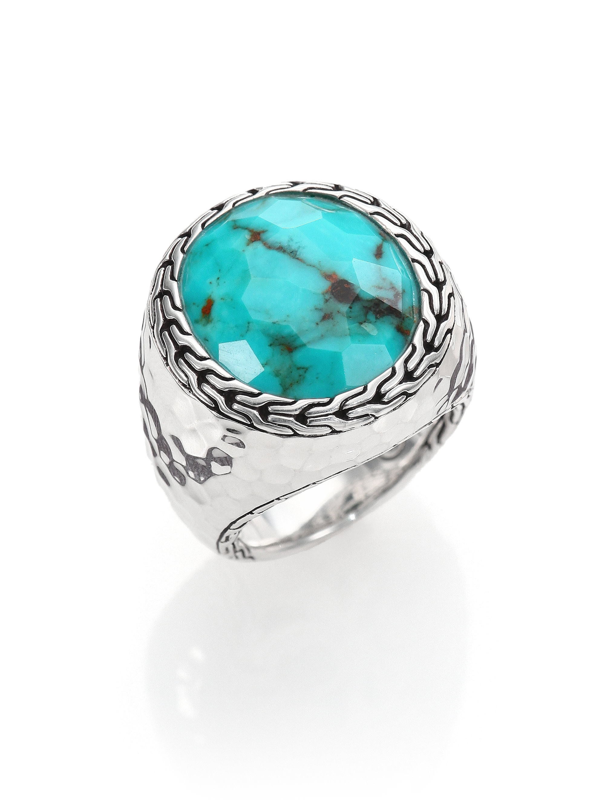 silver sterling teal rings lovely wedding info ring for amazon queenseye set
