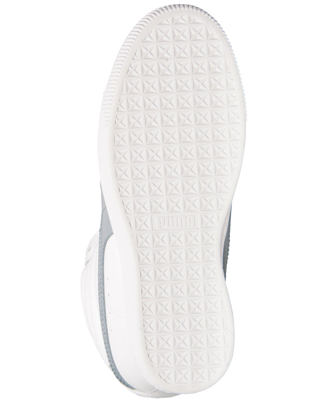 Gallery. Previously sold at  Macy s · Women s Wedge Sneakers Women s Puma  Classic ... 1b0ac066d