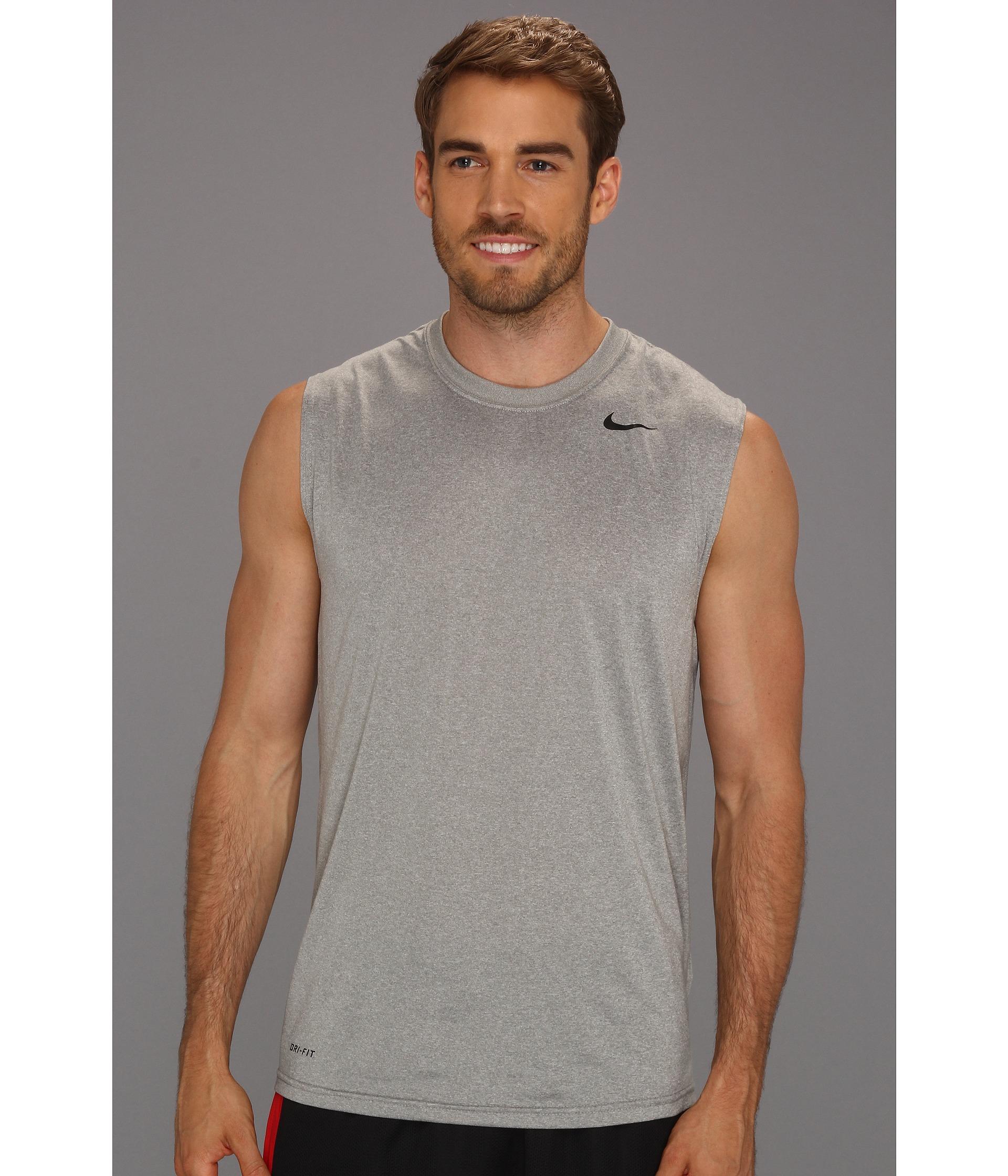 English Laundry Men S Shirts