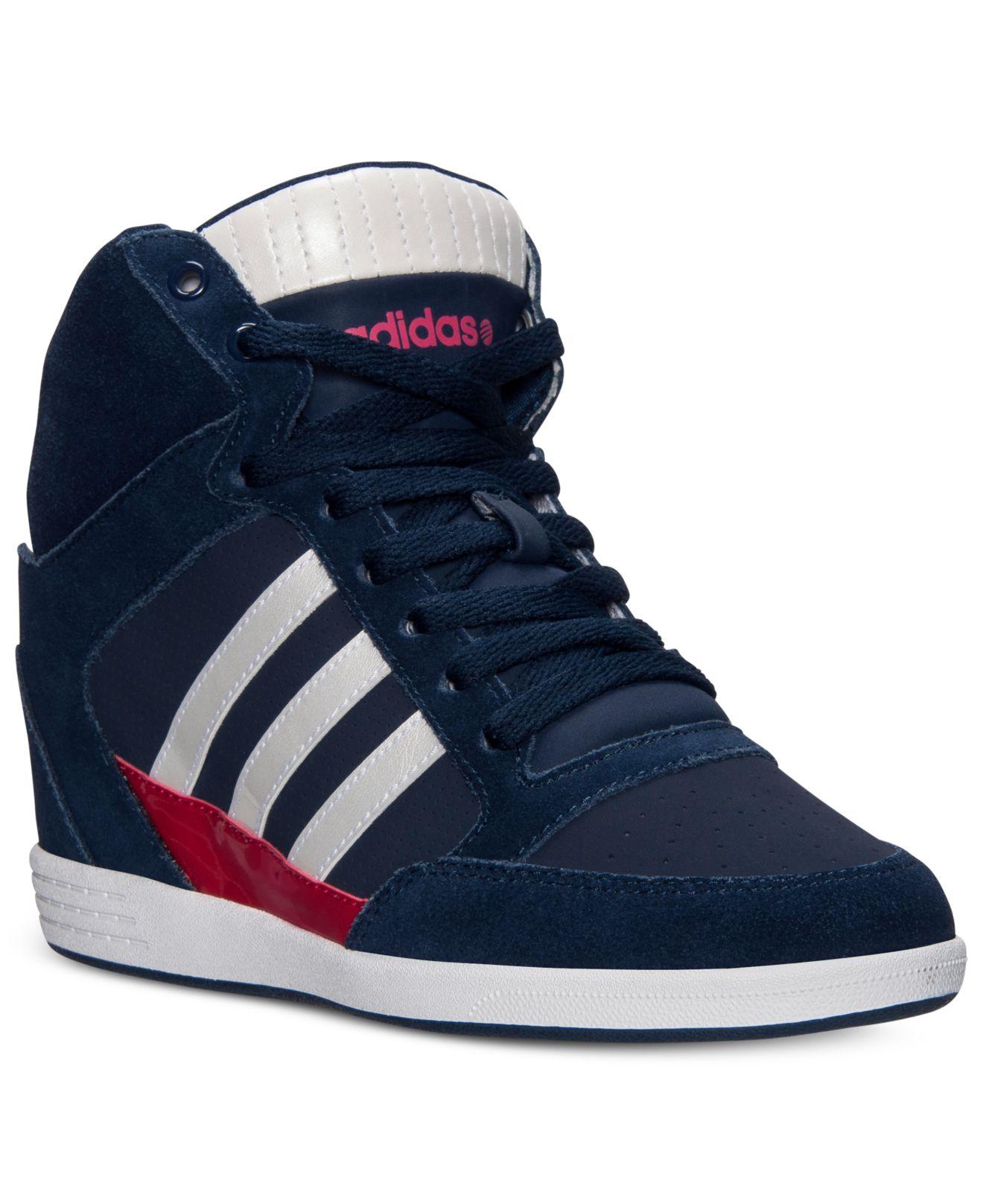 Adidas Ar   Casual Shoes