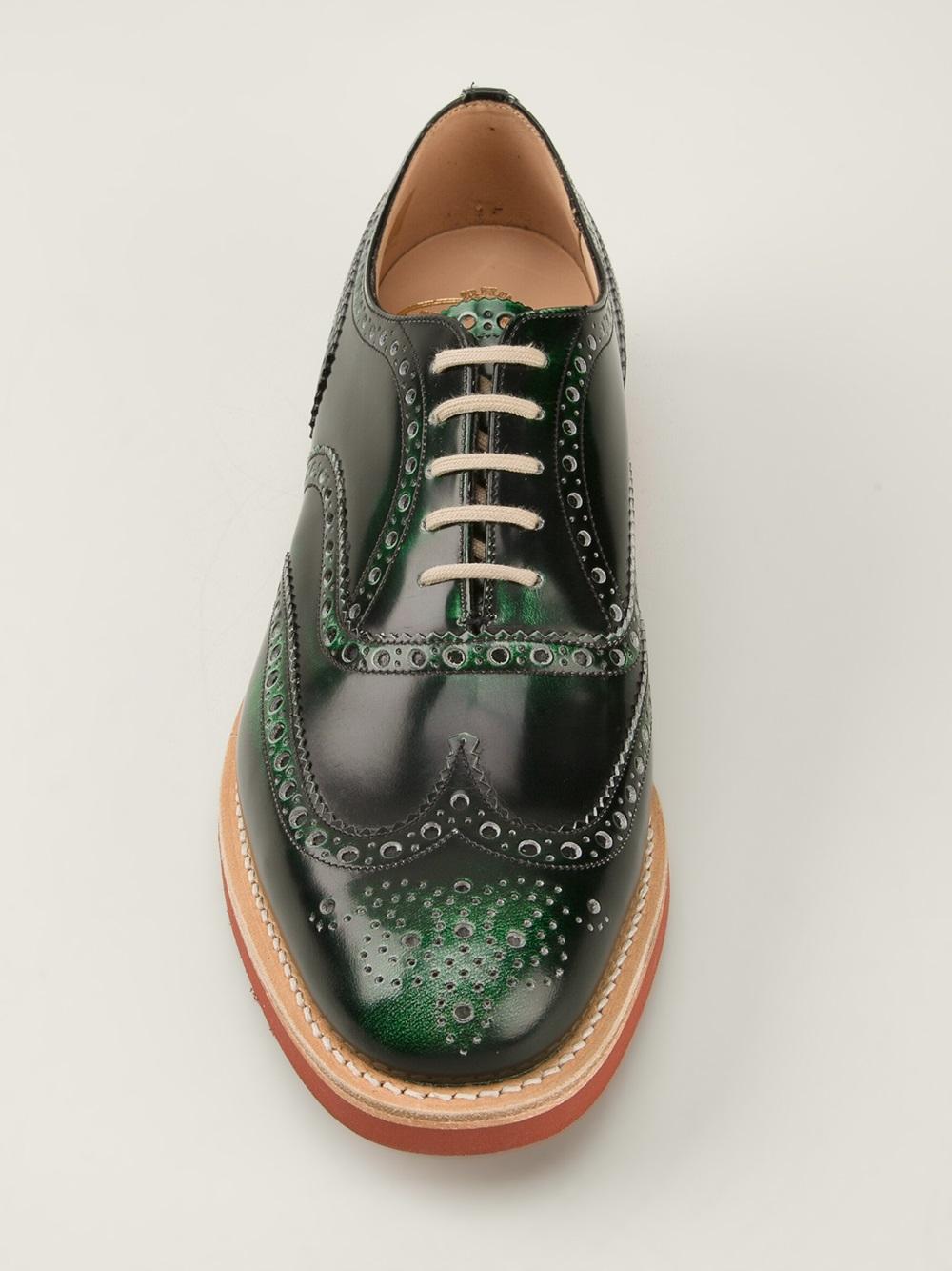 Yoox Shoes Mens