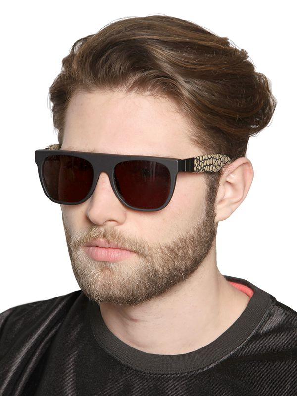be01bc30be63 Super Flat Top Sunglasses Uk | City of Kenmore, Washington