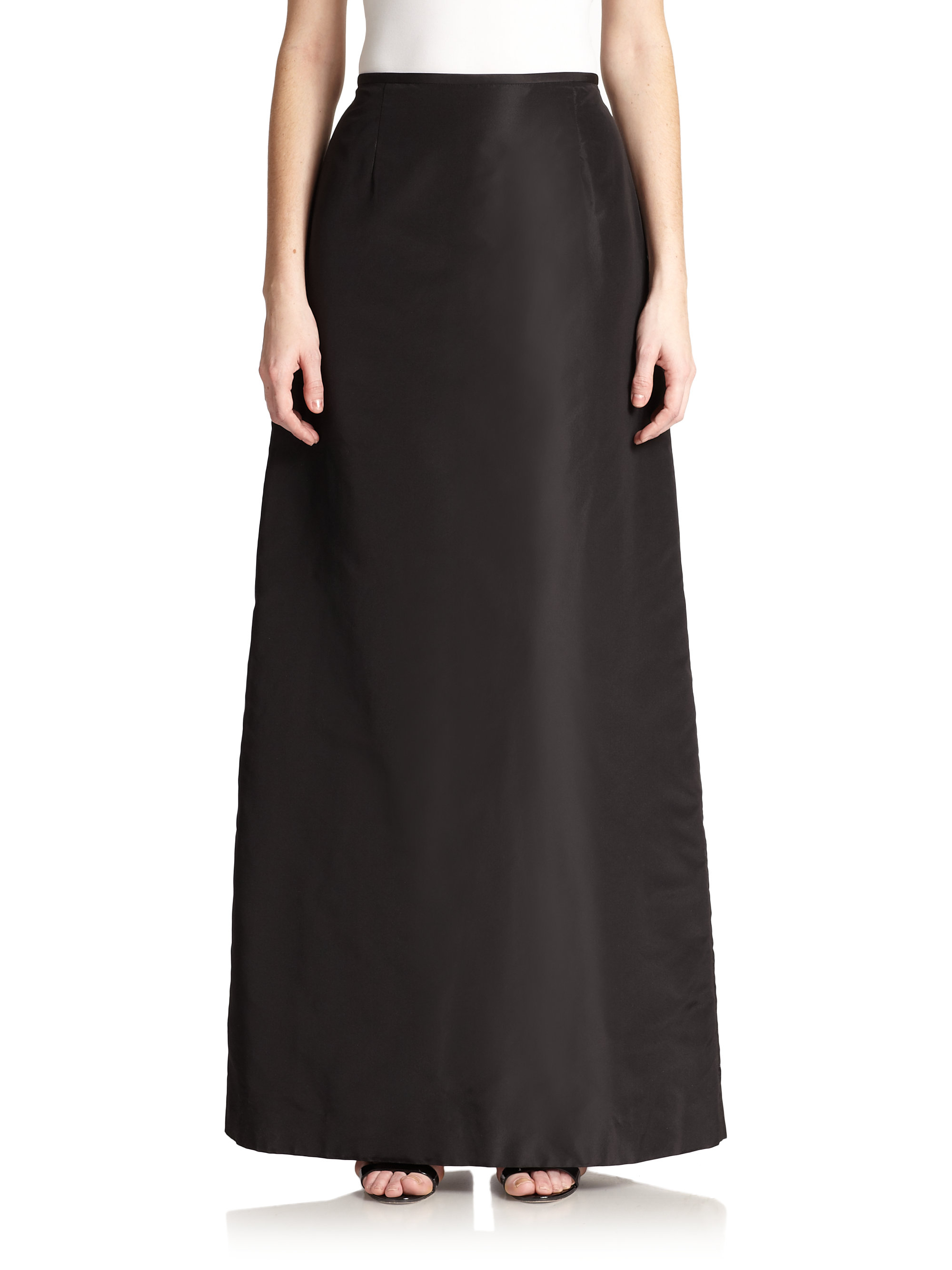 Shop skirts for women on sale with wholesale cheap price and fast delivery, and find more womens sexy & cute long maxi skirts & bulk skirts online with drop shipping. search. 1. Vintage Dresses; 2. Buttoned High Waisted A Line Skirt - Red Wine 2xl. VIP Quick Shop