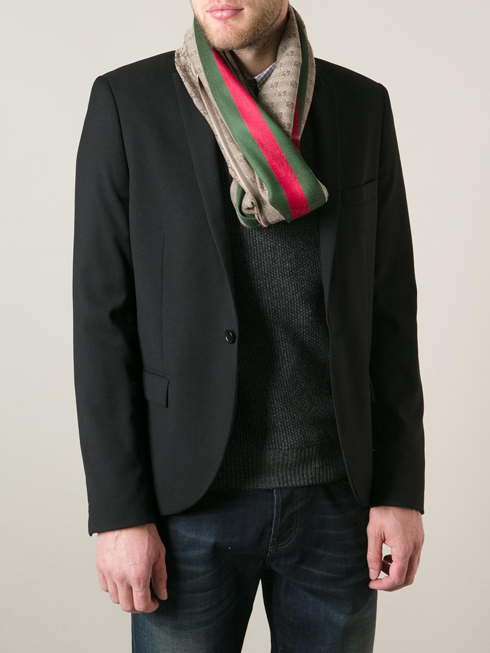 Polo Ralph Lauren Jackets