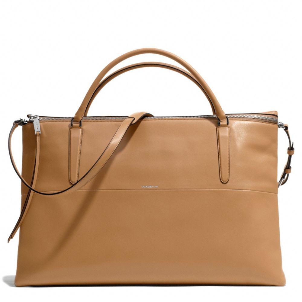 Gallery Women S Weekender Bags Coach