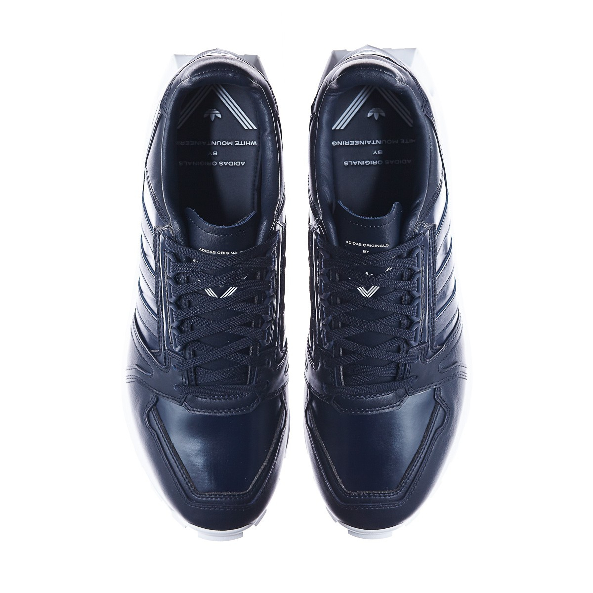 3fedde2e0e94 ... Lyst - Adidas Originals White Mountaineering Formel 1 Sneake outlet  598bf dffd1  adidas originalsМужские кроссовки x ...