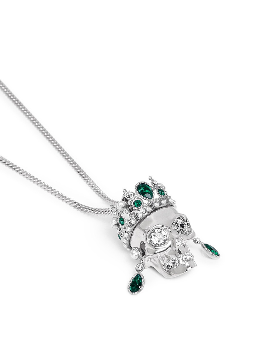 Alexandrite Silver Bracelet En in addition Id J 171368 together with Id J 143264 likewise 2824p1m200s1c furthermore Nc856 1 Drop Cushion Peridot Diamond Pendant. on unique emerald necklaces